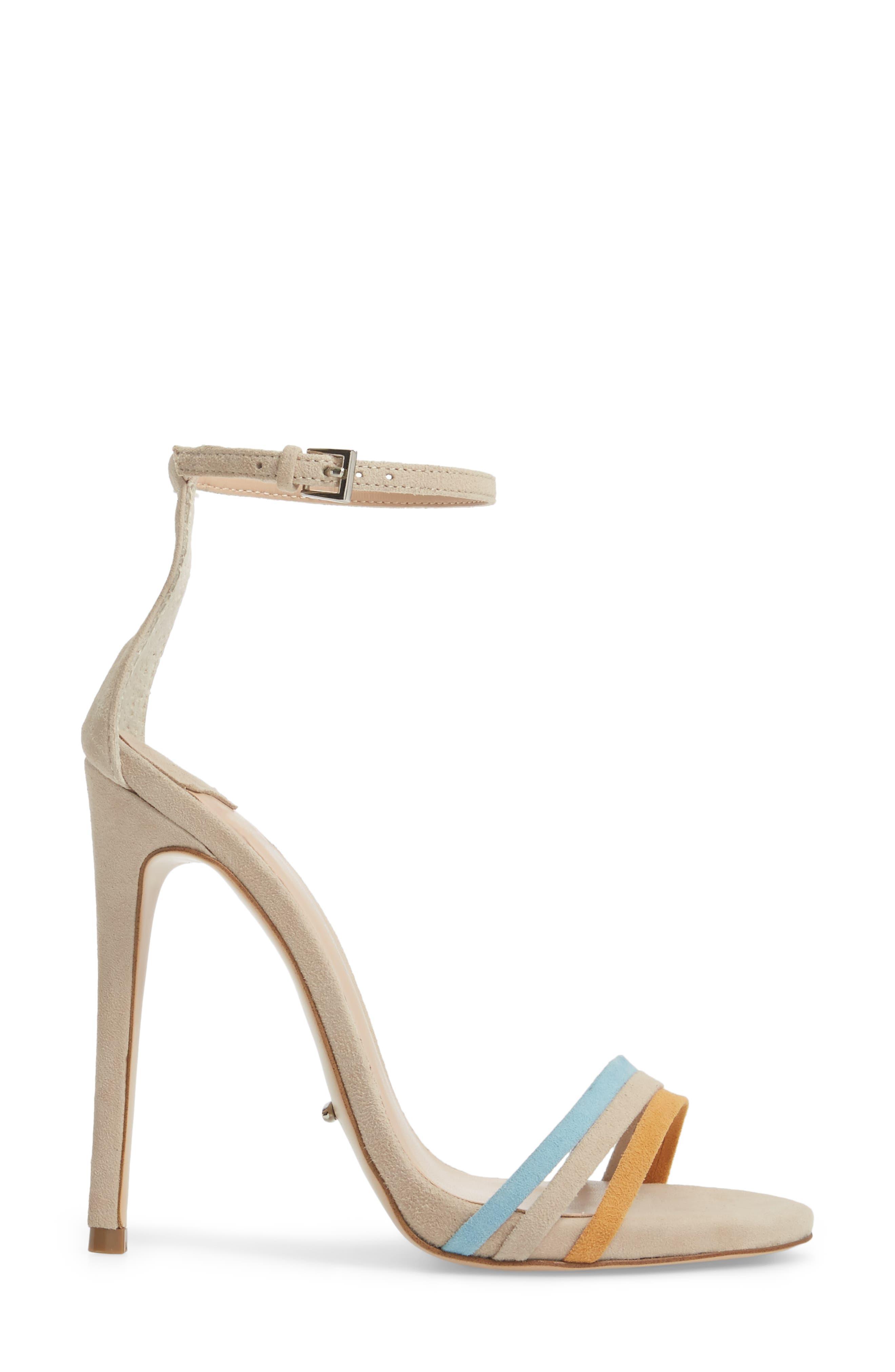Aroma Strappy Sandal,                             Alternate thumbnail 12, color,