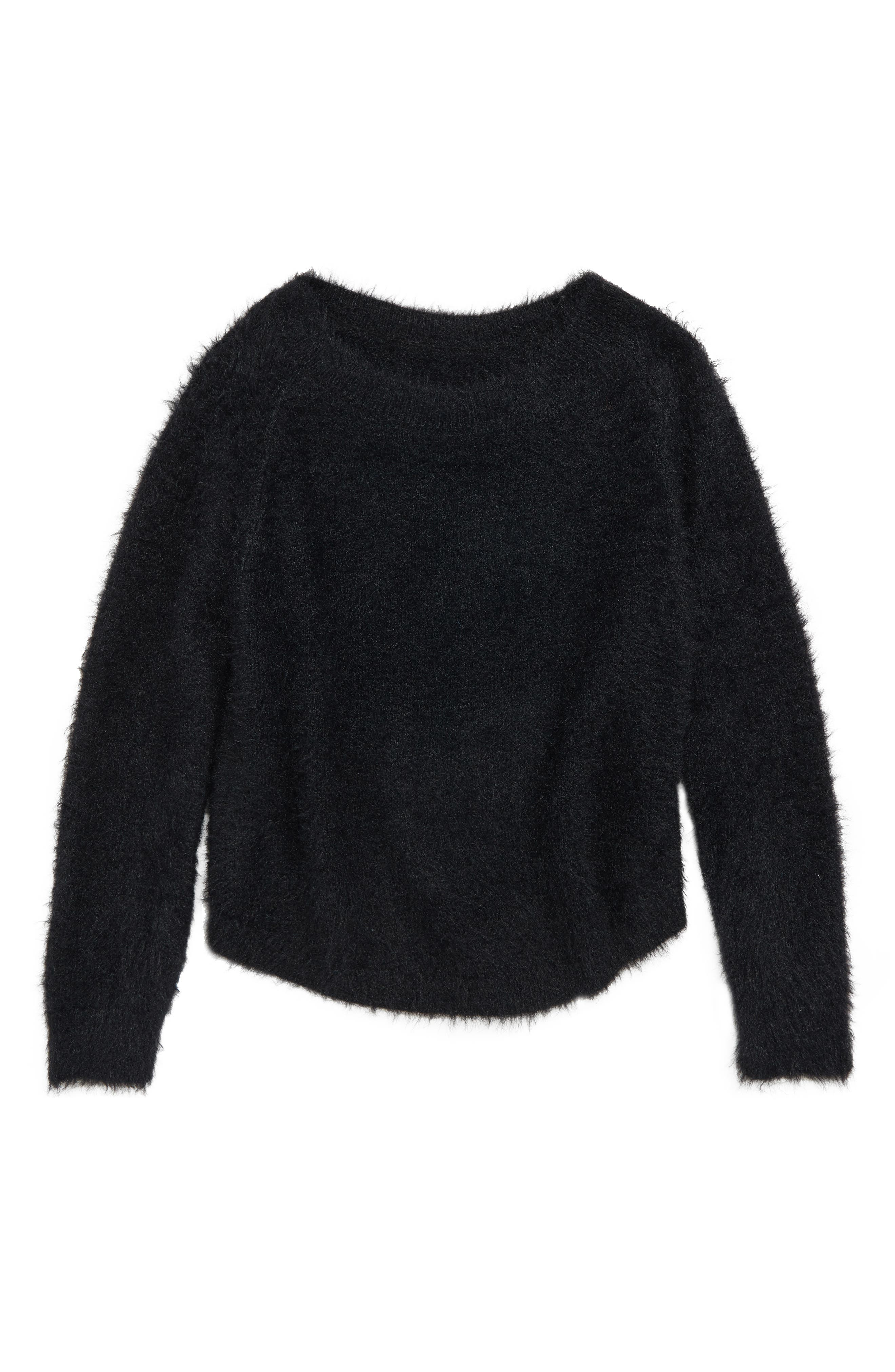 Out Of This World Sweater,                             Main thumbnail 1, color,                             001