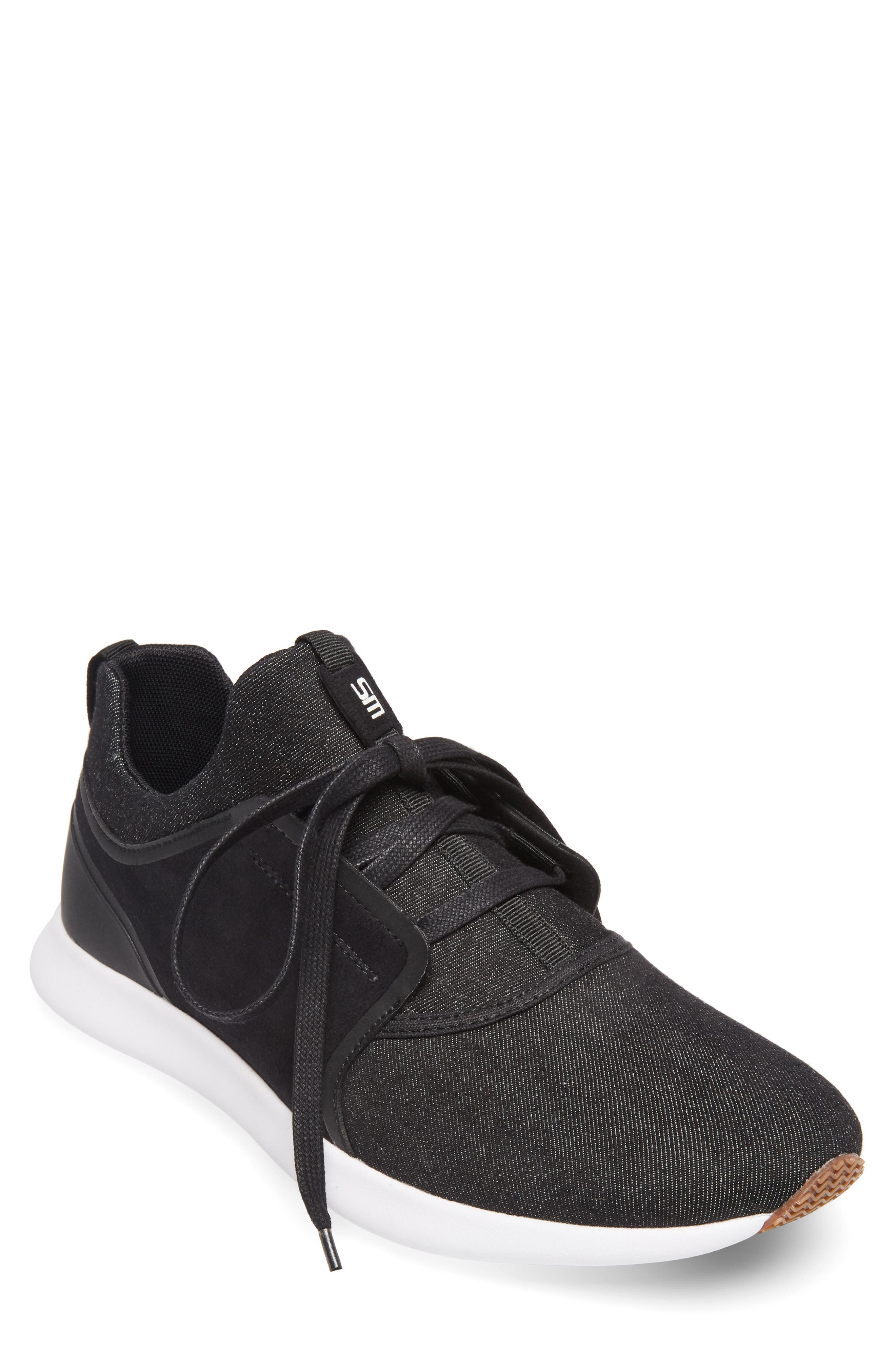 Barrett Sneaker,                             Main thumbnail 1, color,                             002