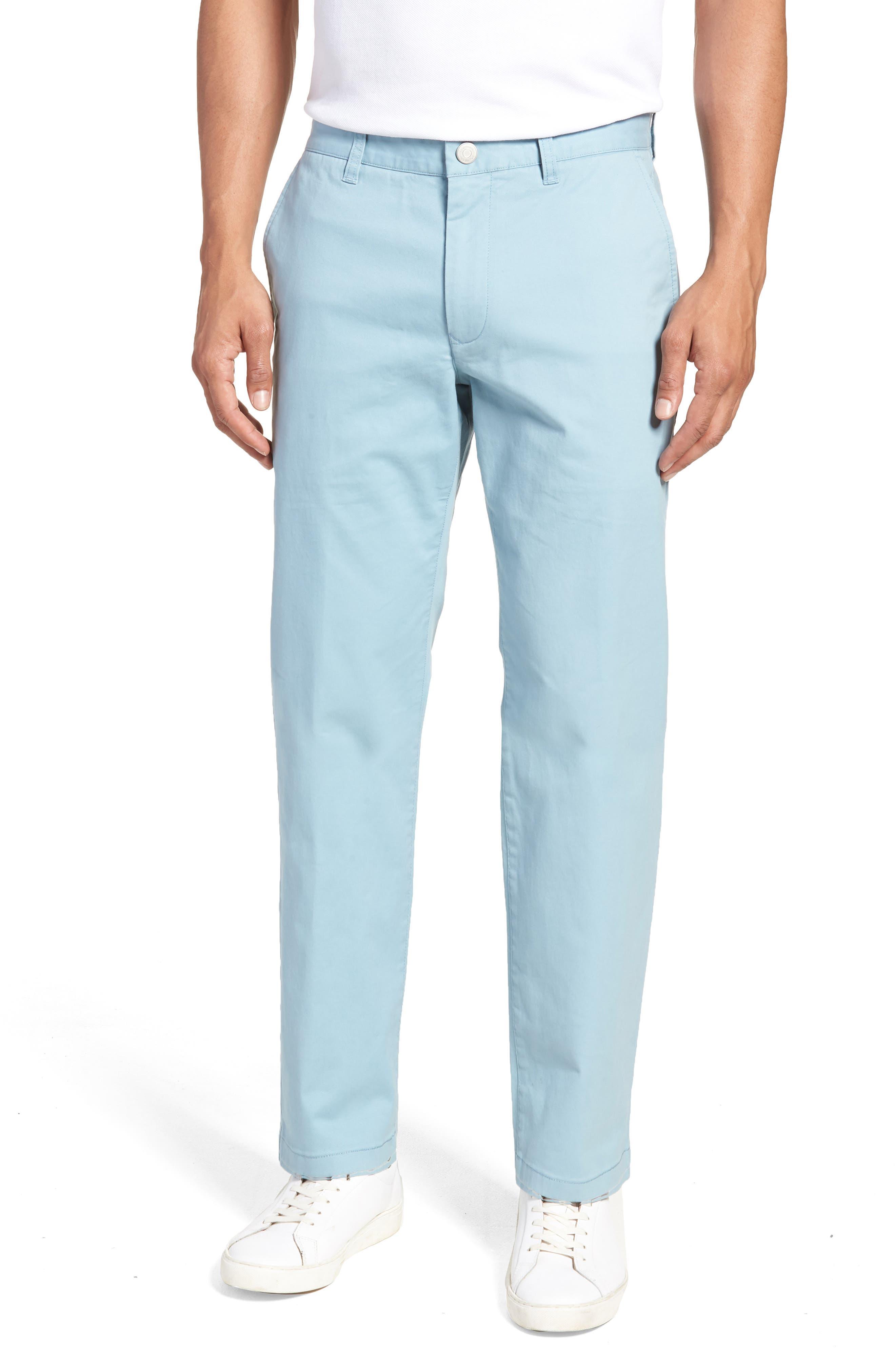 Delaware Slim Fit Structure Jeans,                             Main thumbnail 3, color,