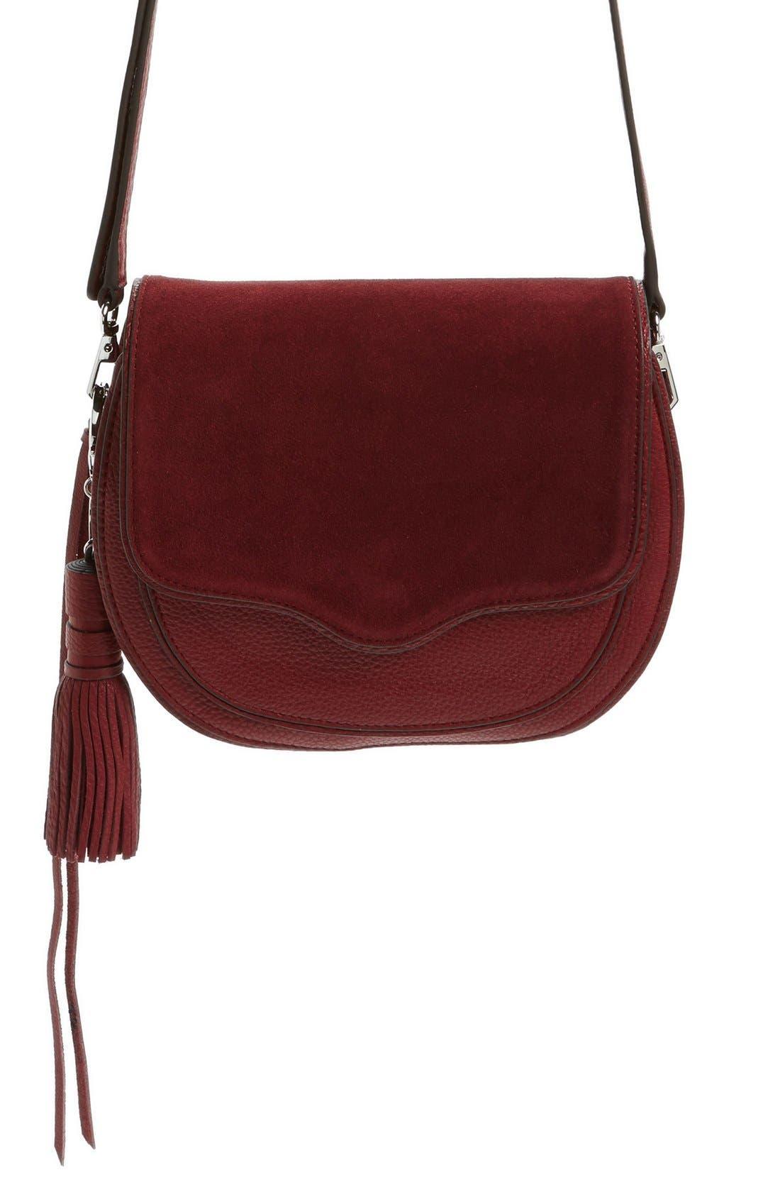Large Suki Crossbody Bag,                             Main thumbnail 7, color,