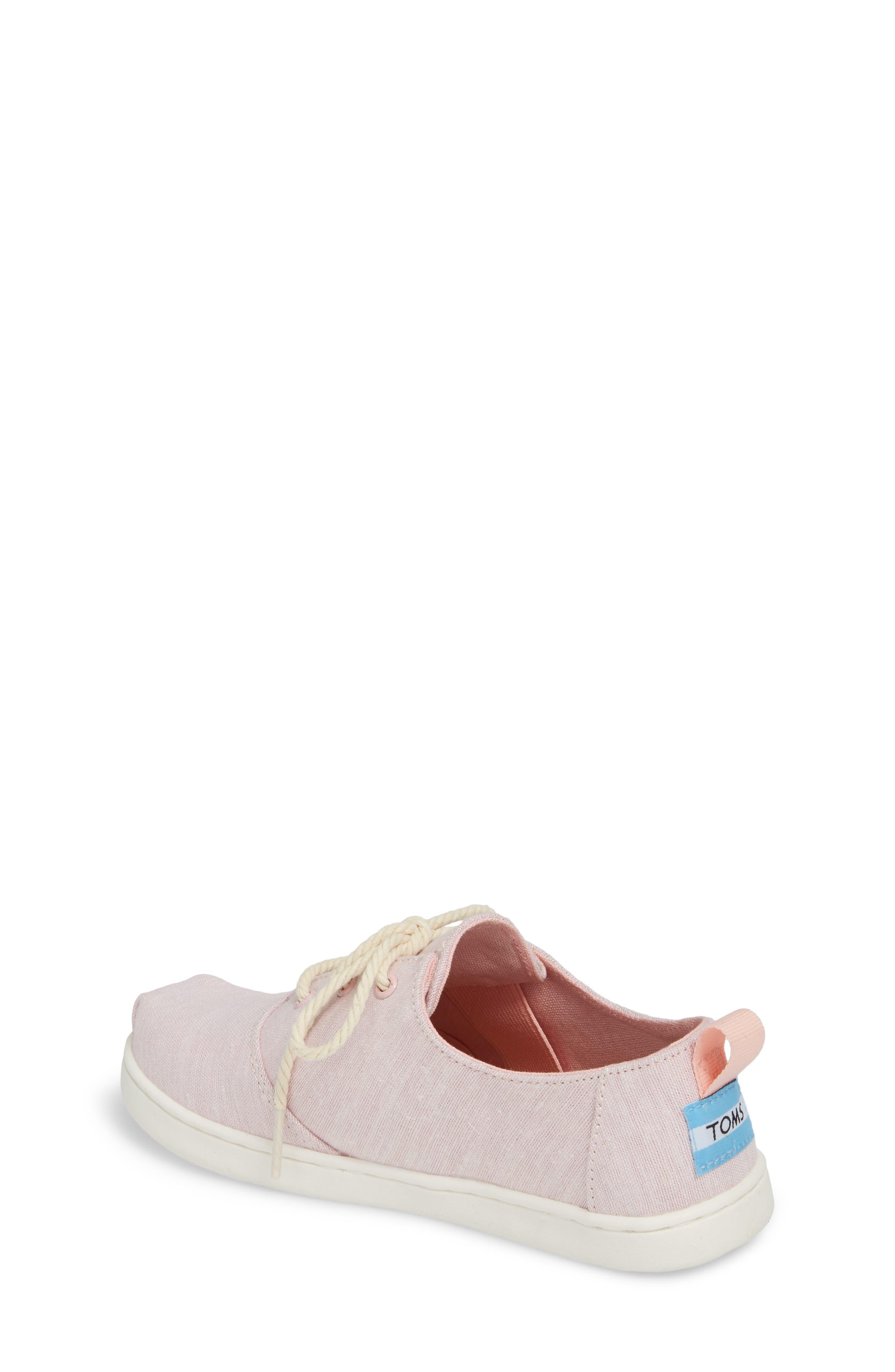 Lumin Sneaker,                             Alternate thumbnail 2, color,                             650