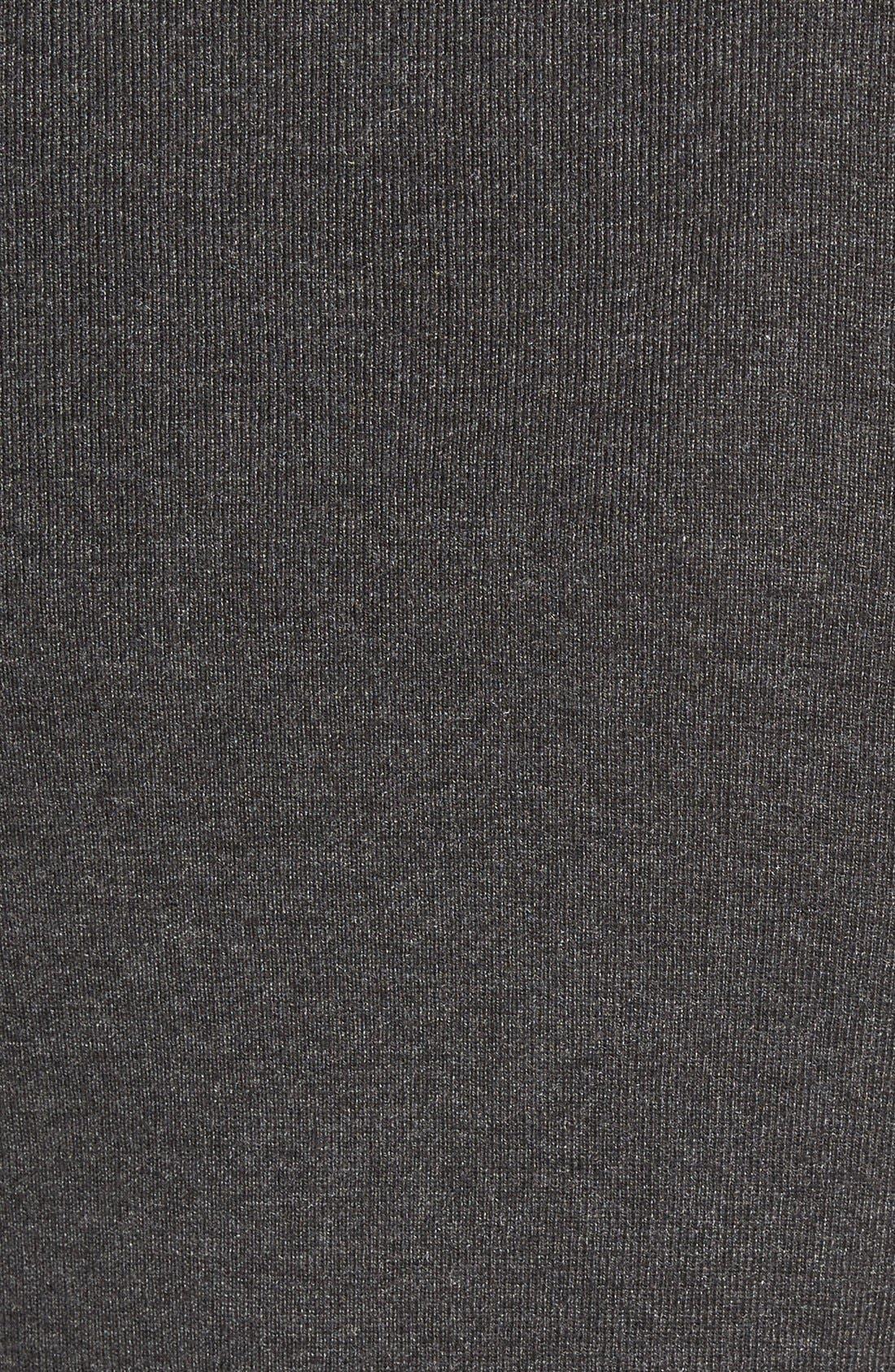 4-Way Convertible Lightweight Cardigan,                             Alternate thumbnail 97, color,
