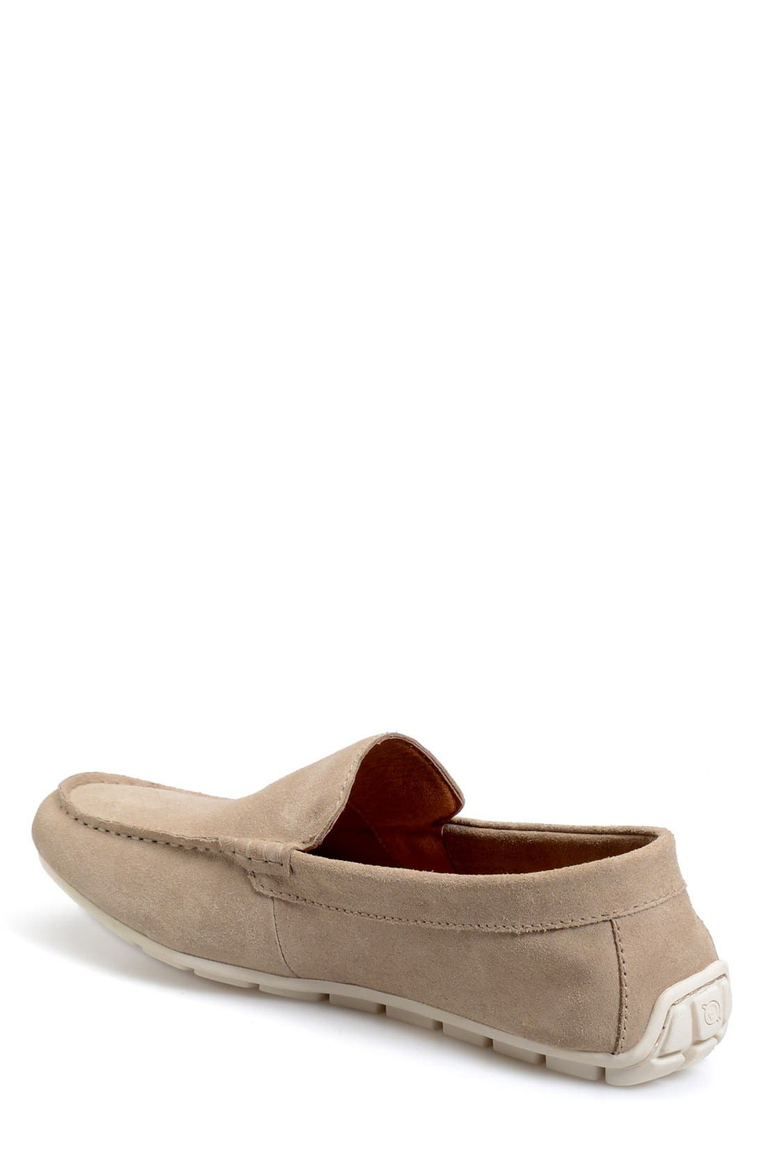 'Allan' Slip-On,                             Alternate thumbnail 47, color,