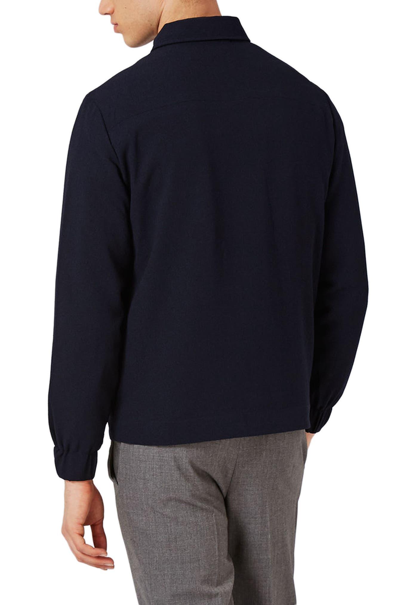 Lightweight Smart Jacket,                             Alternate thumbnail 2, color,                             410