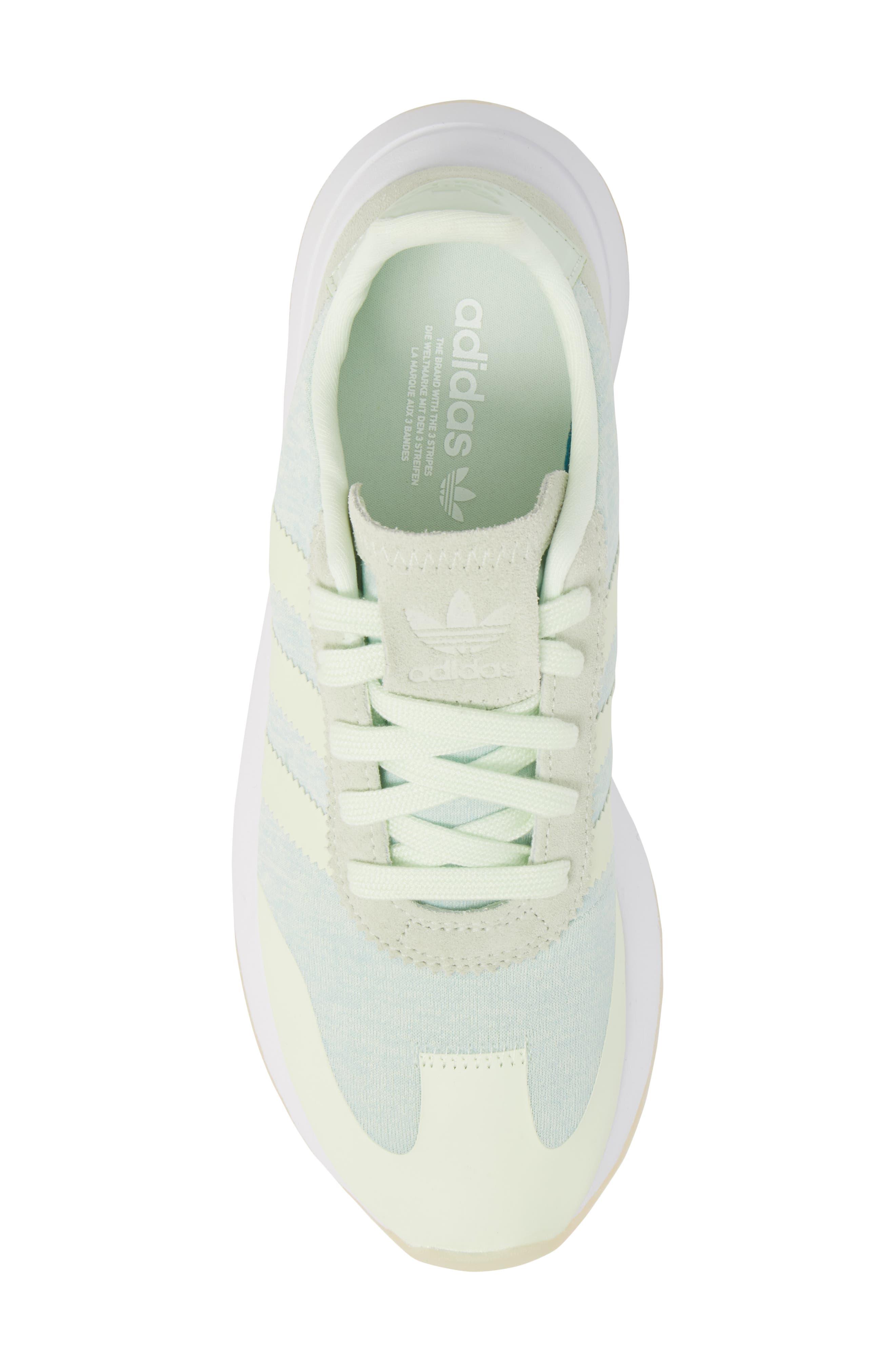 Flashback Sneaker,                             Alternate thumbnail 50, color,