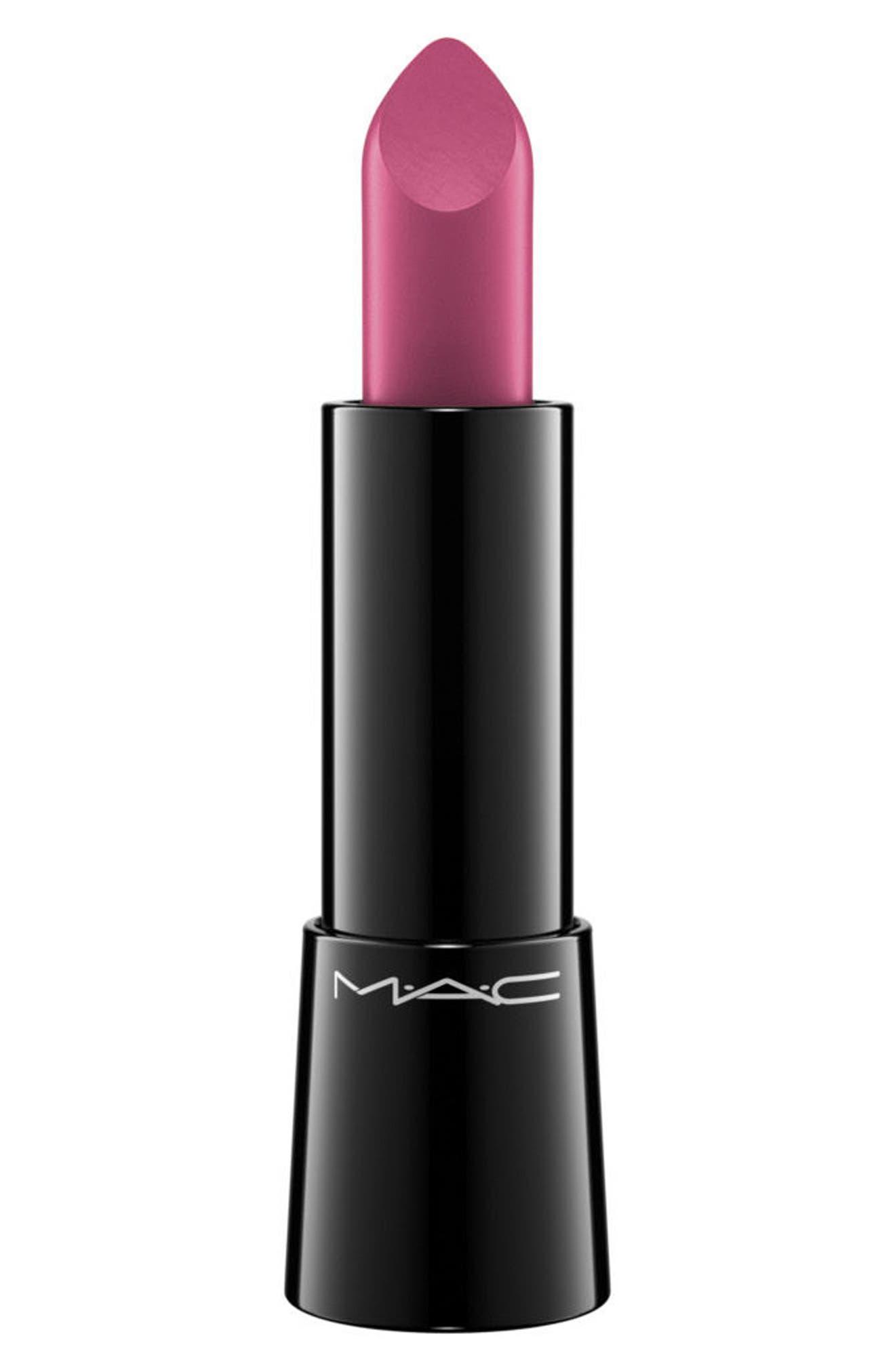 MAC Mineralize Rich Lipstick,                             Main thumbnail 10, color,