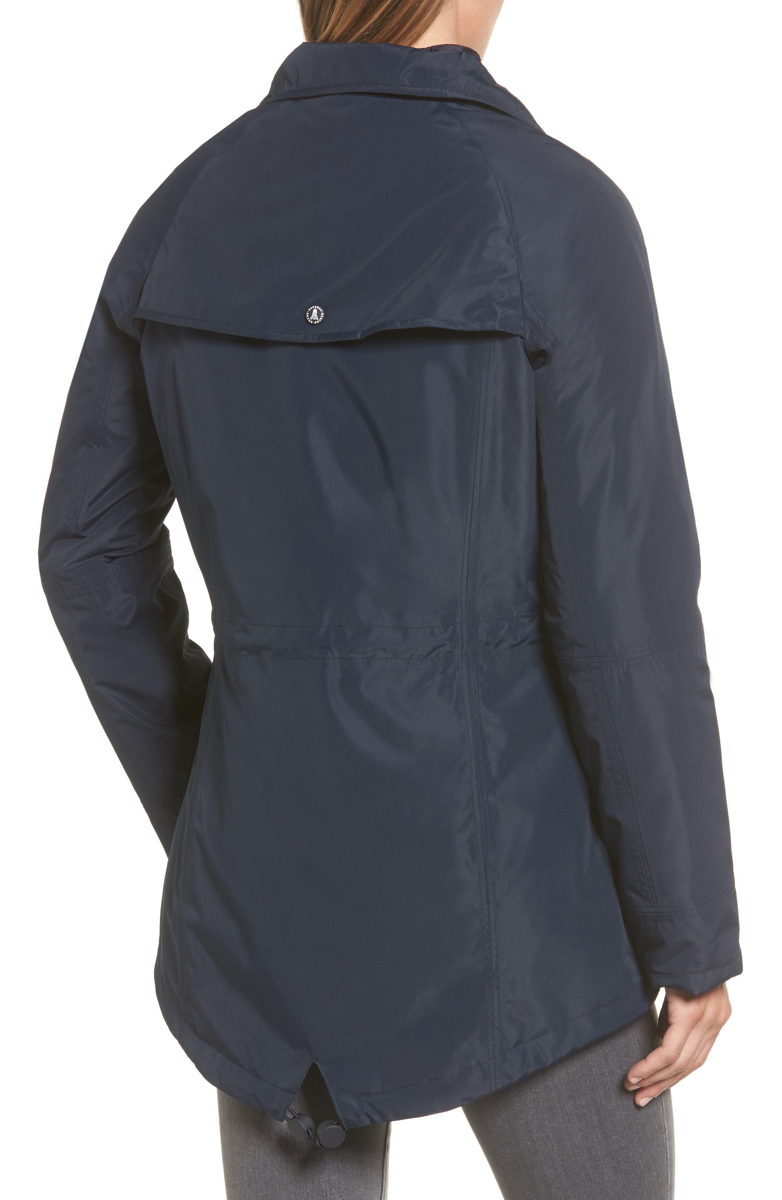 Throw Waterproof Jacket,                             Alternate thumbnail 3, color,