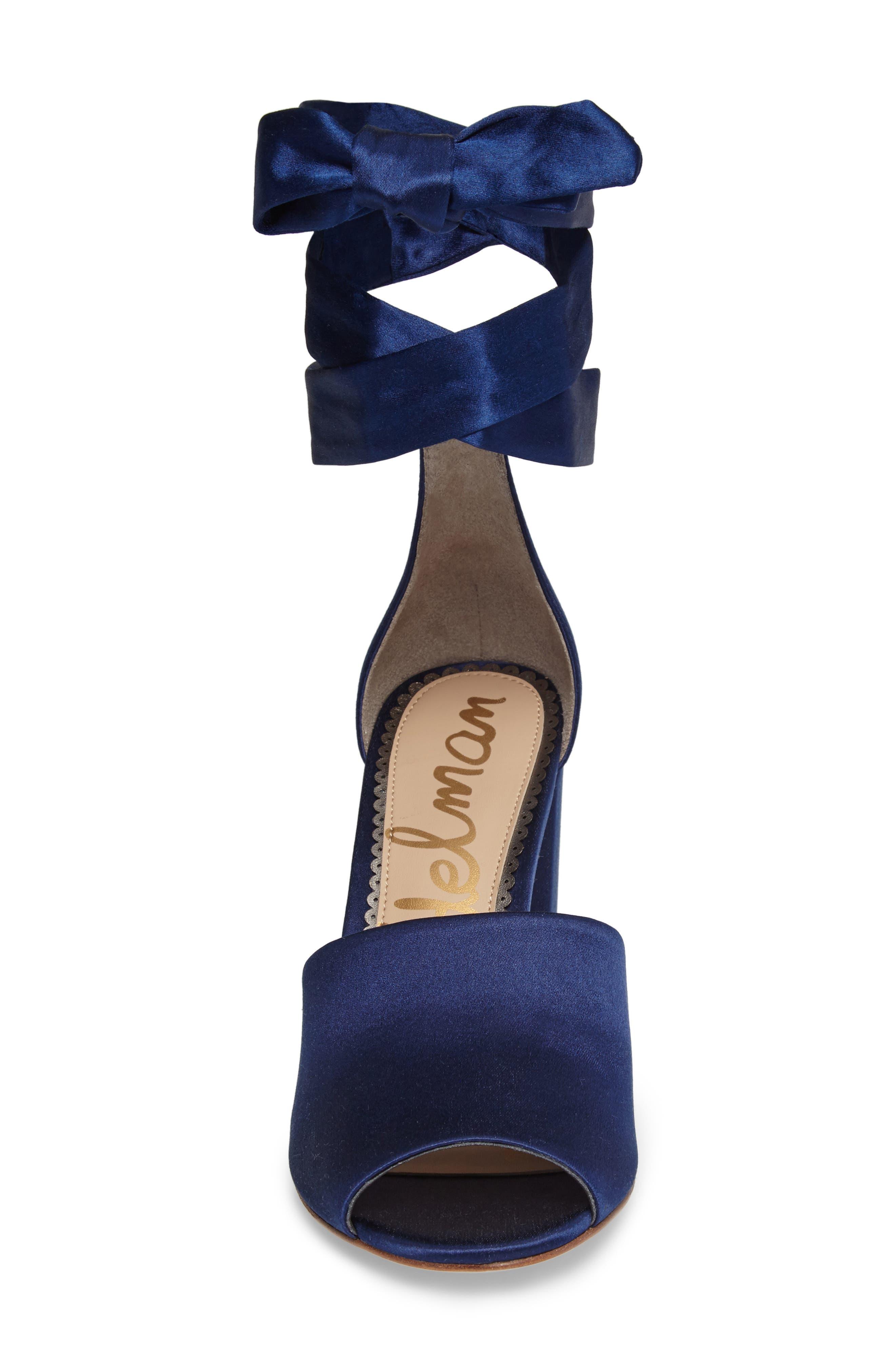 Odele Sandal,                             Alternate thumbnail 15, color,