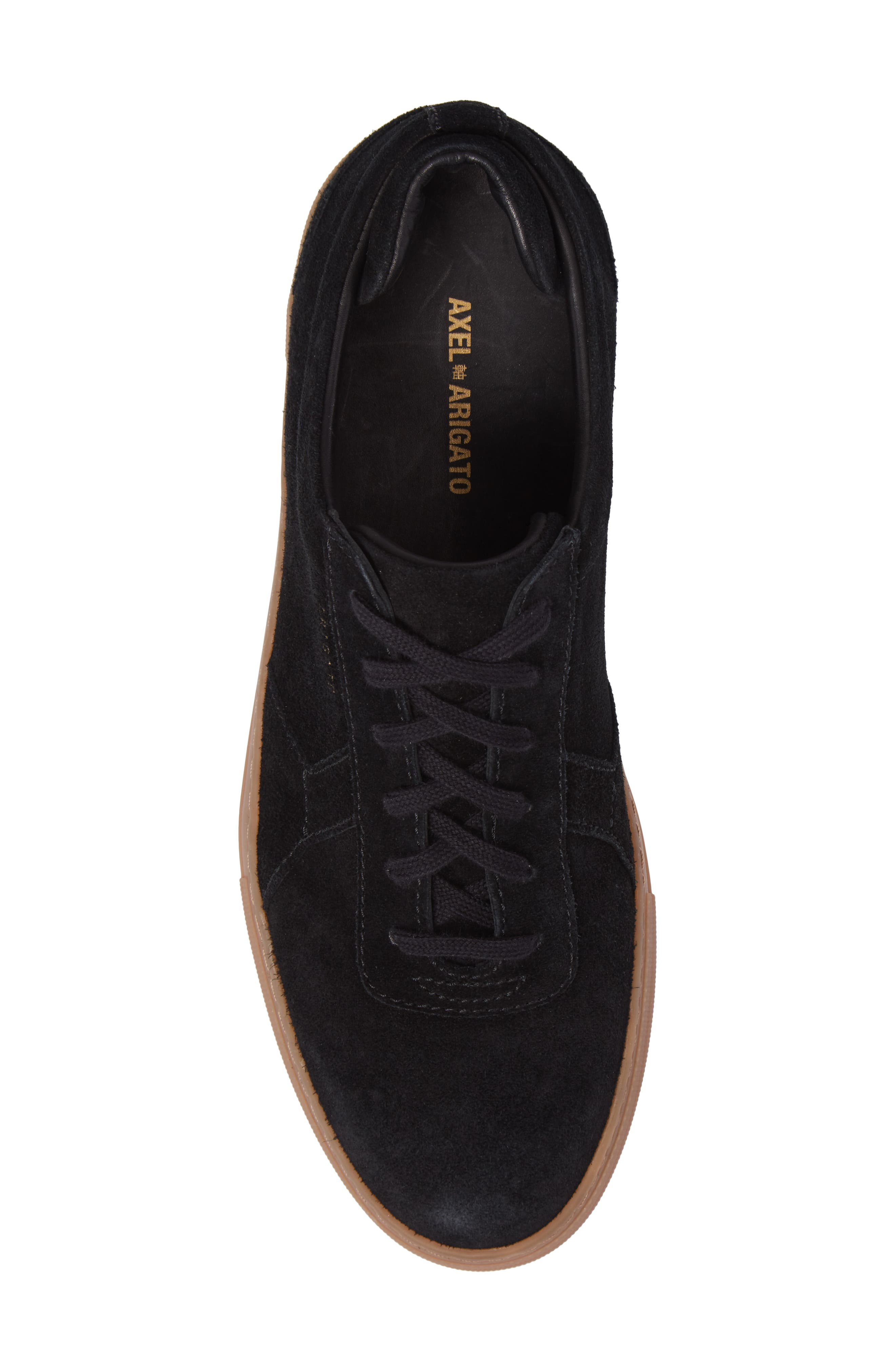 Platform Sneaker,                             Alternate thumbnail 5, color,