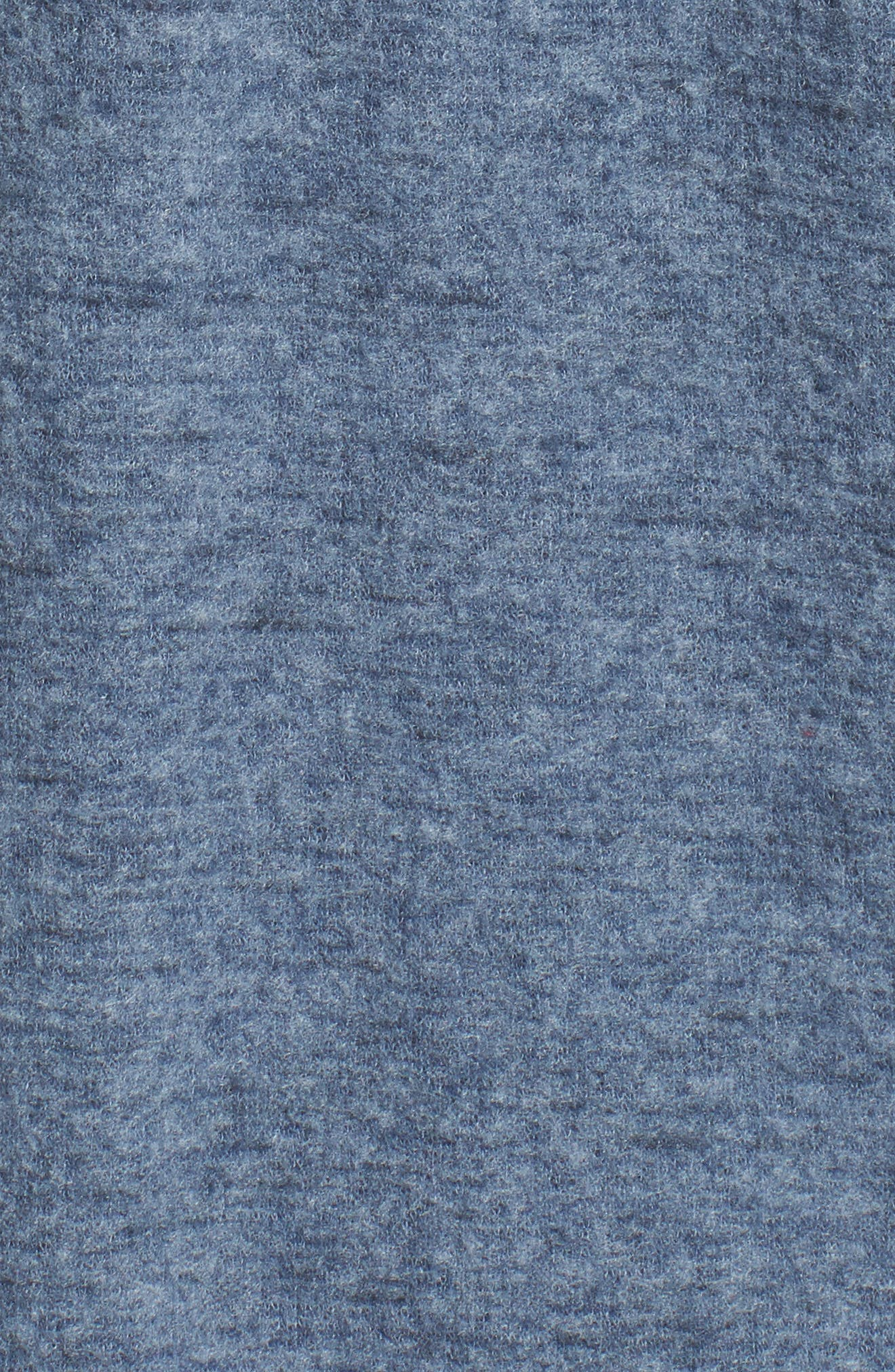 Caslon Open Knit Cardigan,                             Alternate thumbnail 24, color,
