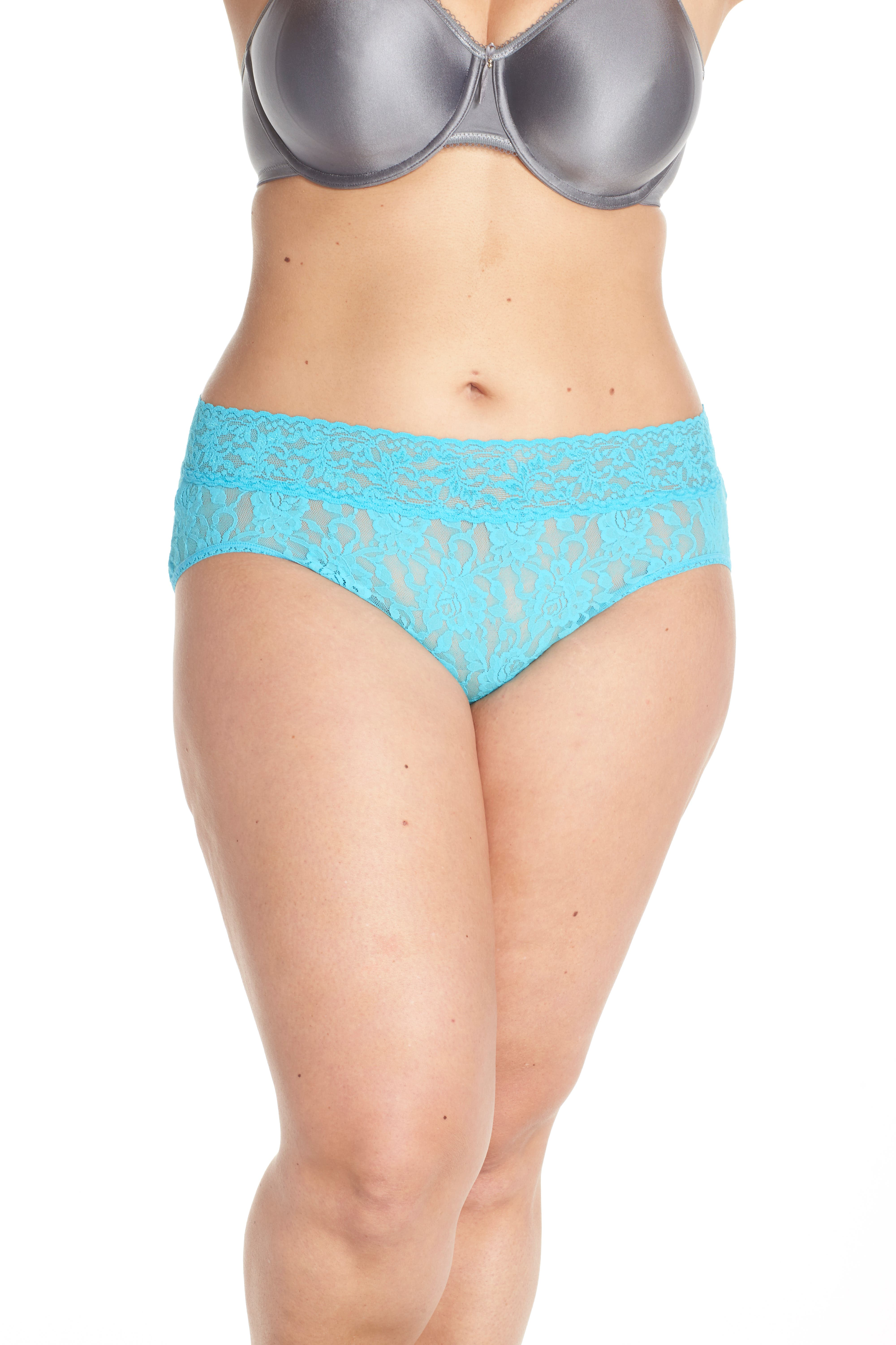 French Briefs,                             Alternate thumbnail 33, color,