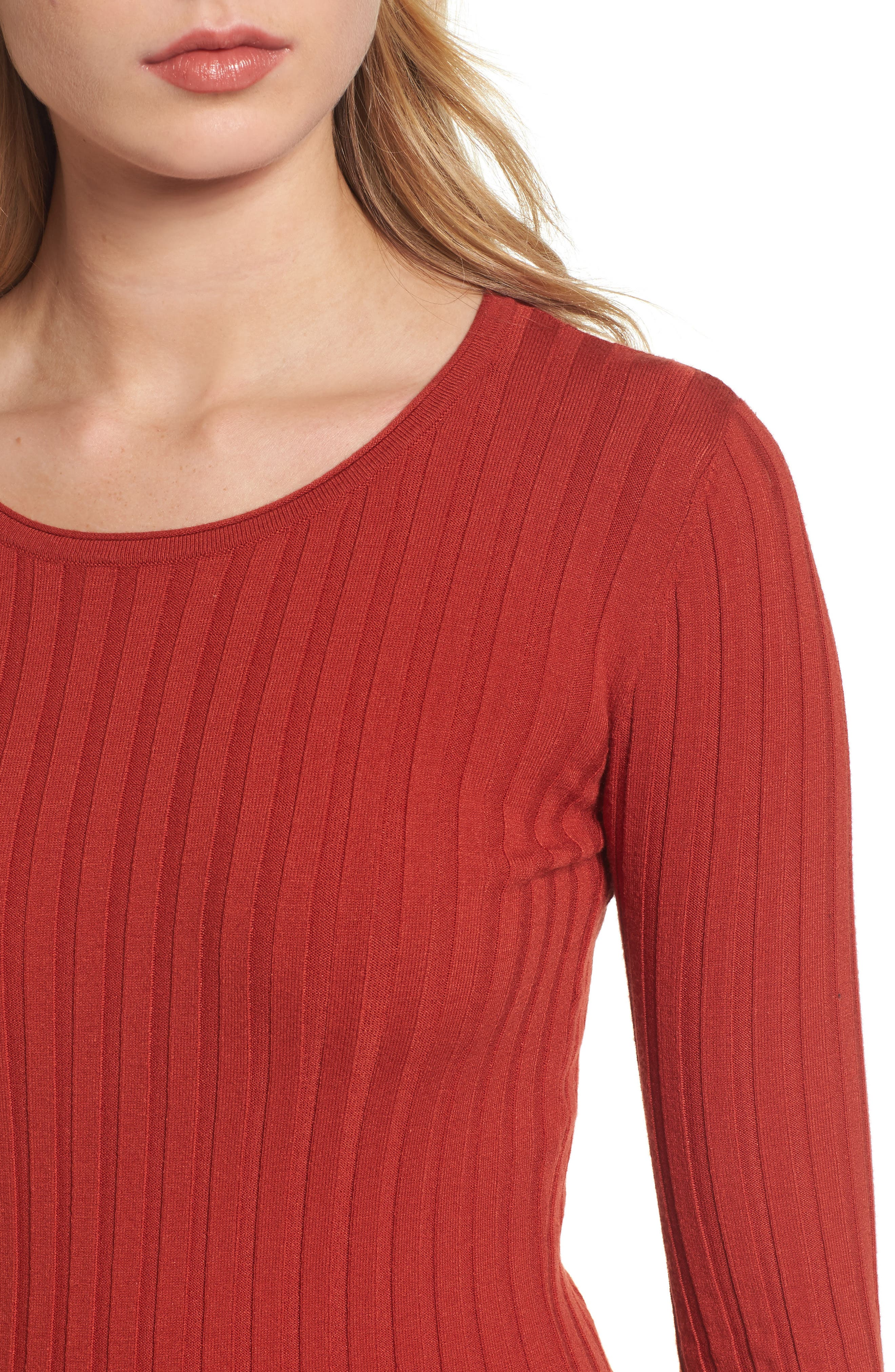 Enchanted Forest Sweater,                             Alternate thumbnail 10, color,