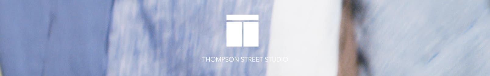 Pop-In@Nordstrom x Levi's clothing from Thompson Street Studio.