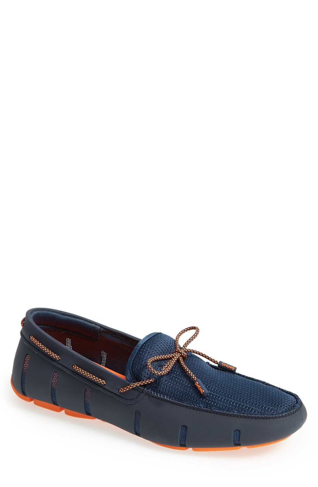 Lace Loafer,                             Main thumbnail 16, color,