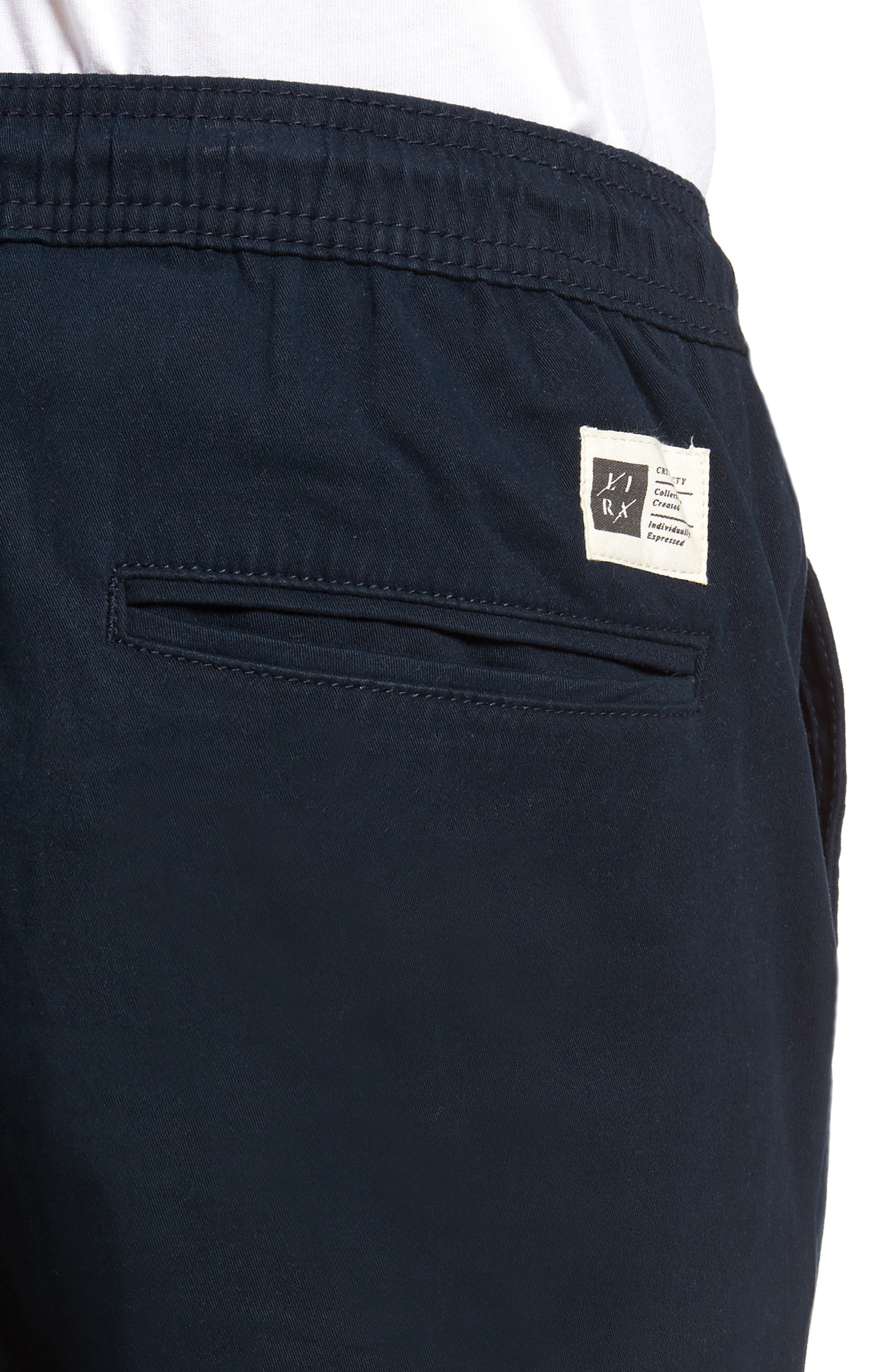 Weekend Jogger Pants,                             Alternate thumbnail 30, color,