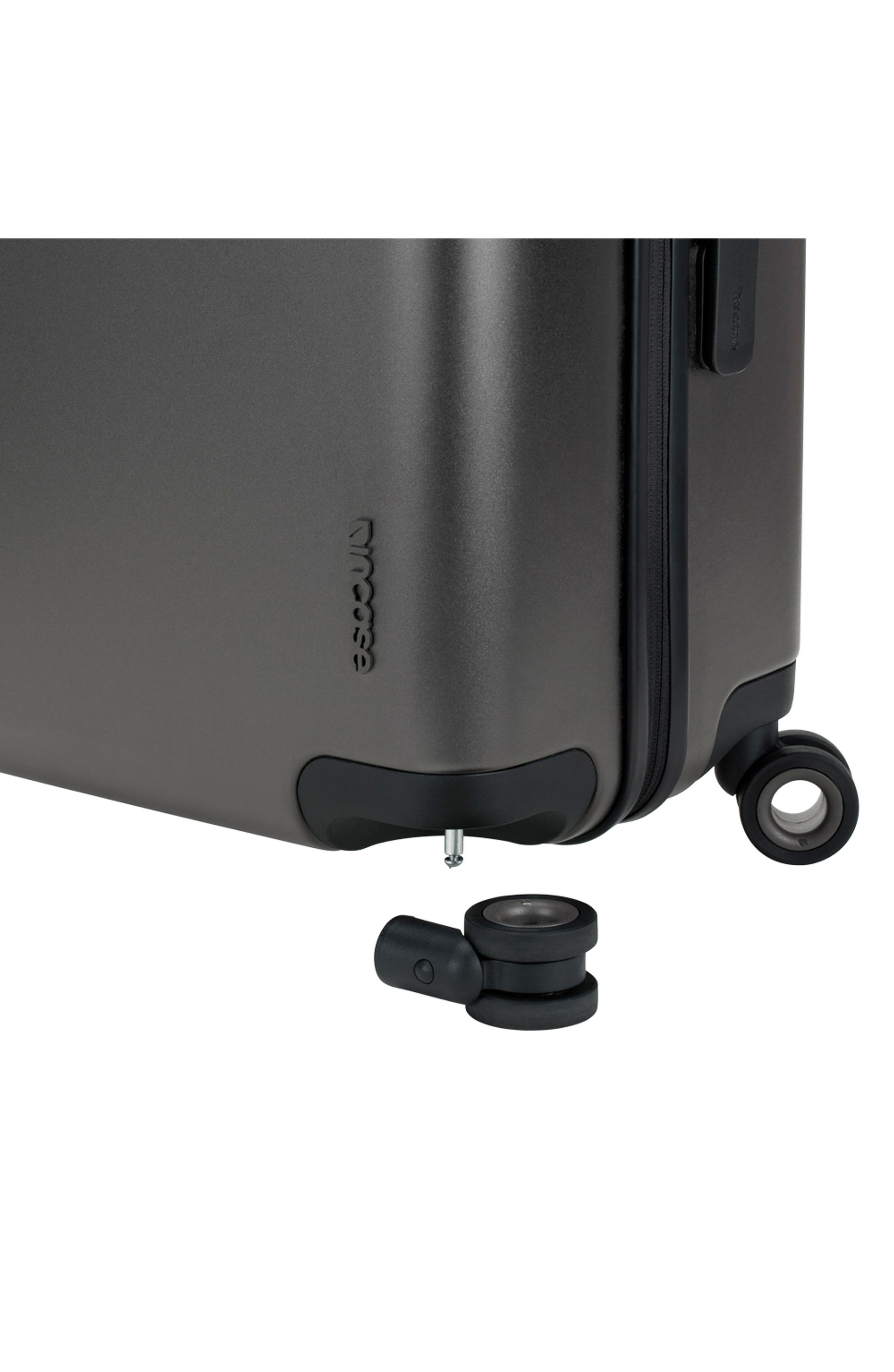 NOVI 27-Inch Hardshell Wheeled Packing Case,                             Alternate thumbnail 32, color,