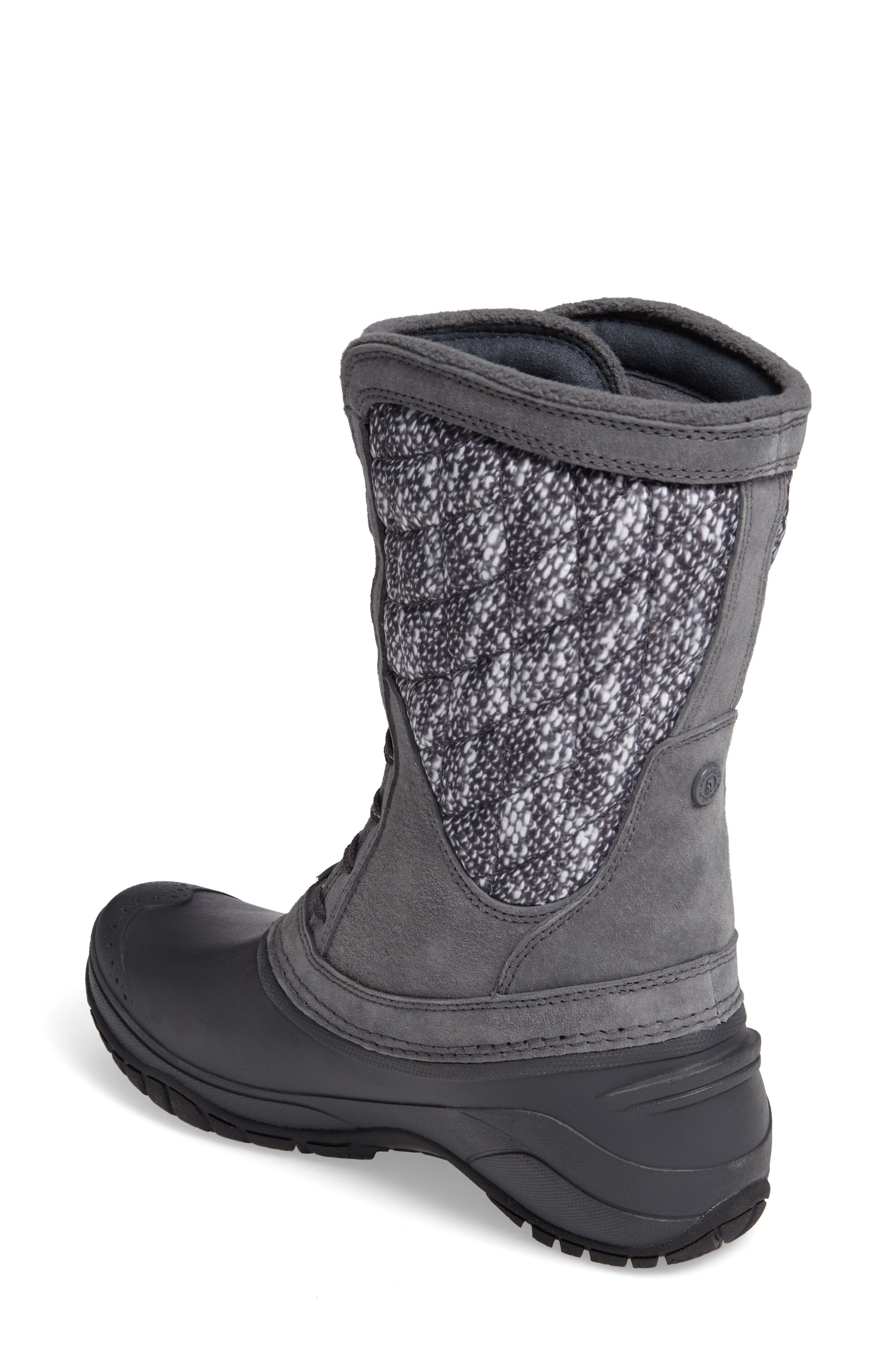 ThermoBall<sup>™</sup> Utility Waterproof Boot,                             Alternate thumbnail 14, color,