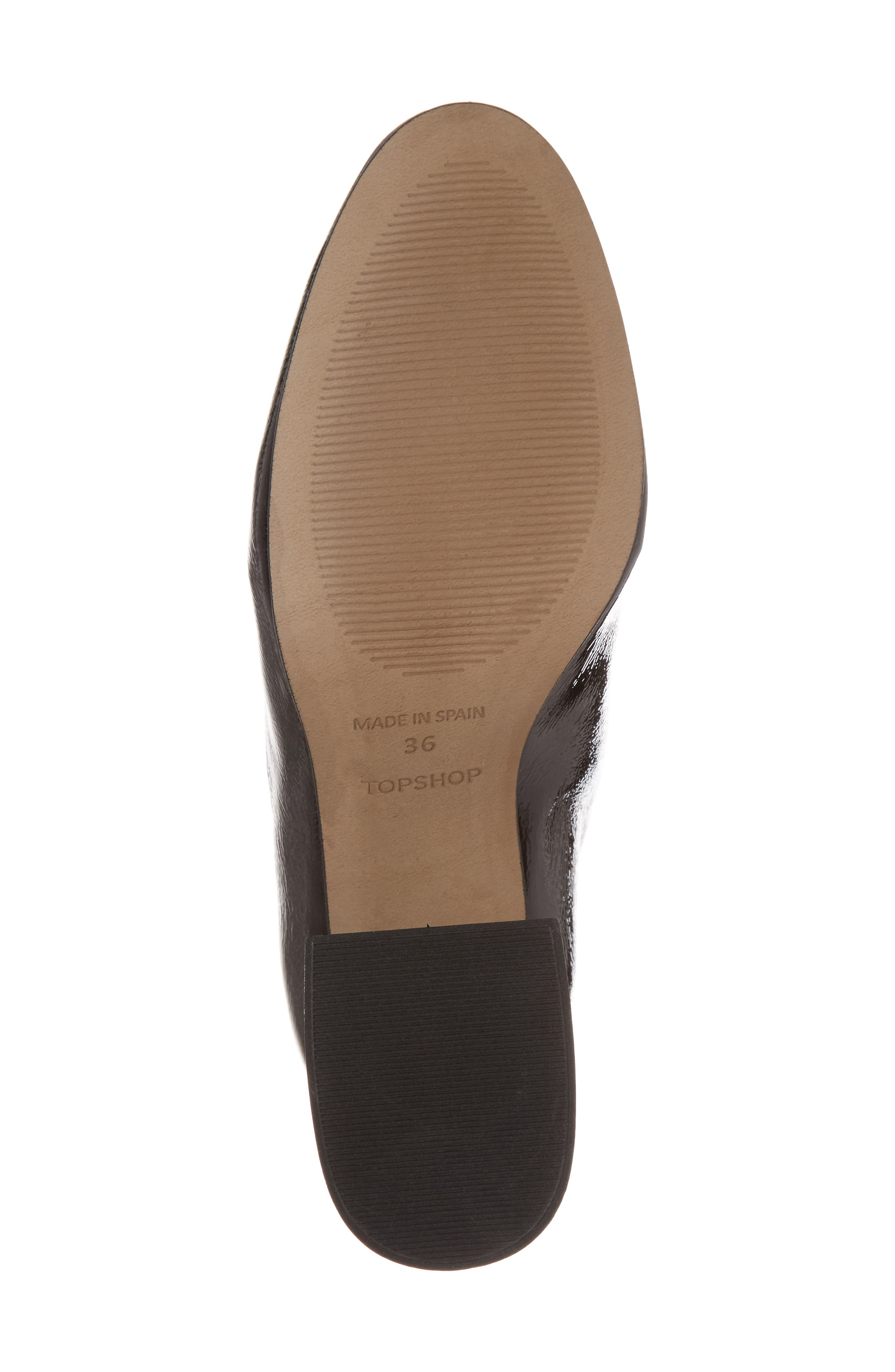 Malone Block Heel Bootie,                             Alternate thumbnail 16, color,