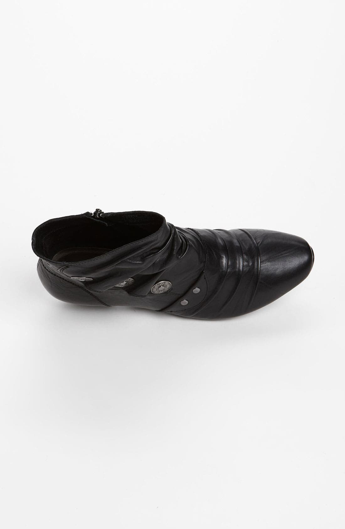 'Tina 42' Boot,                             Alternate thumbnail 3, color,                             001