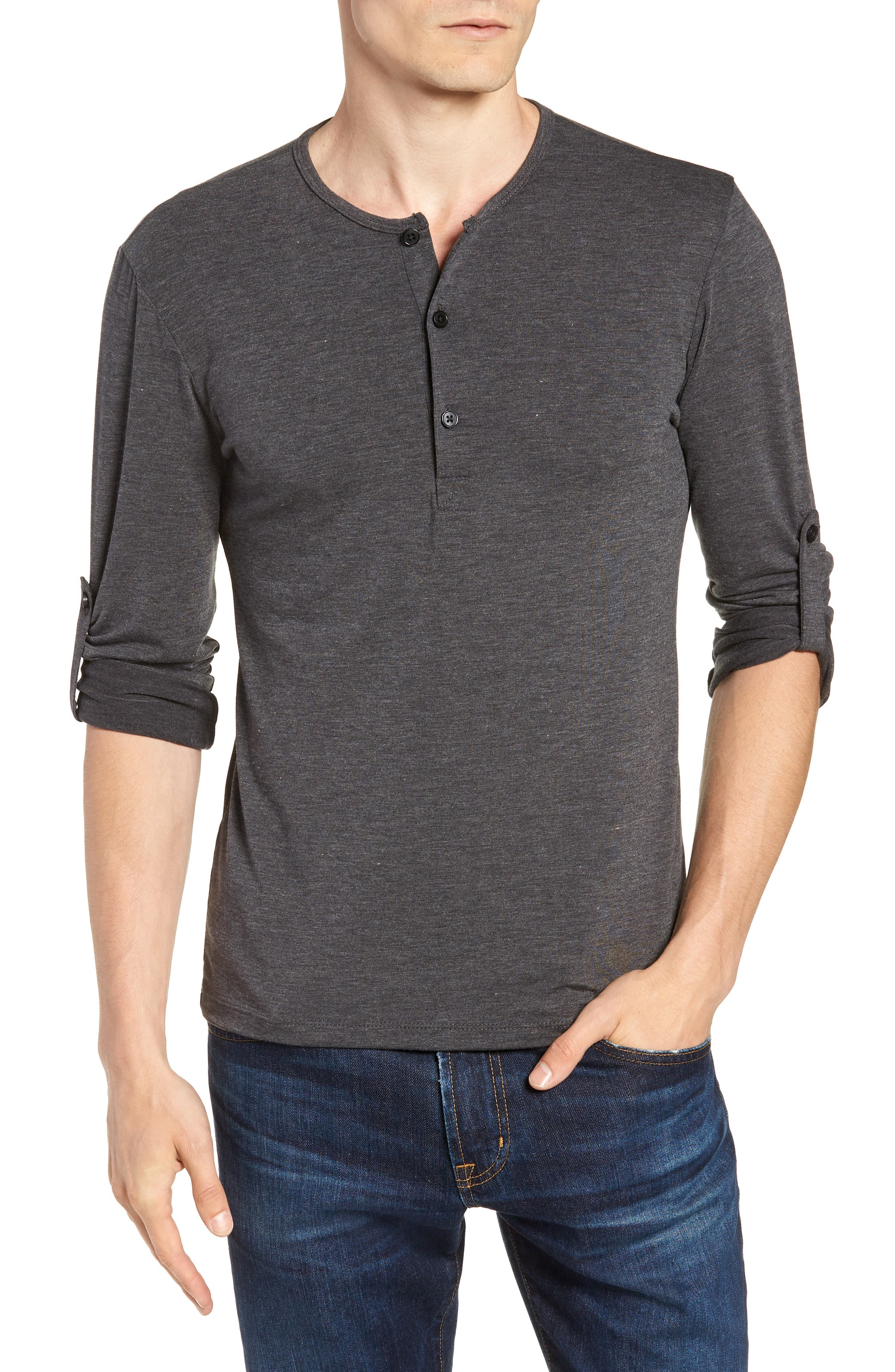 Stoneport Henley,                         Main,                         color, CHARCOAL
