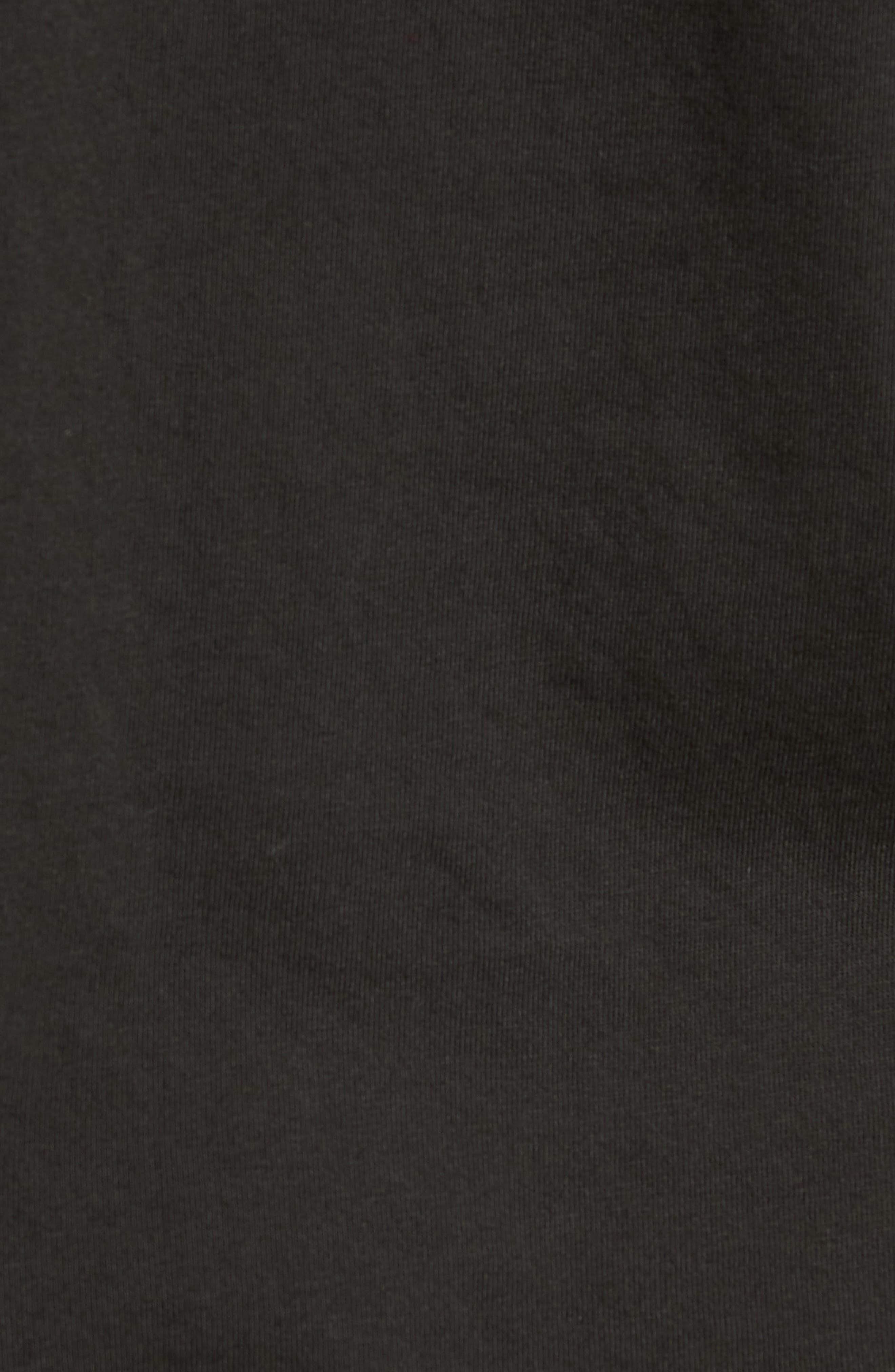 Pocket T-Shirt,                             Alternate thumbnail 25, color,