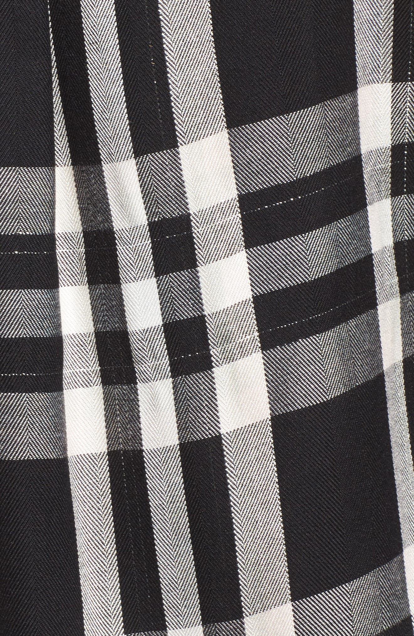 Nightfall Shirt,                             Alternate thumbnail 5, color,                             001