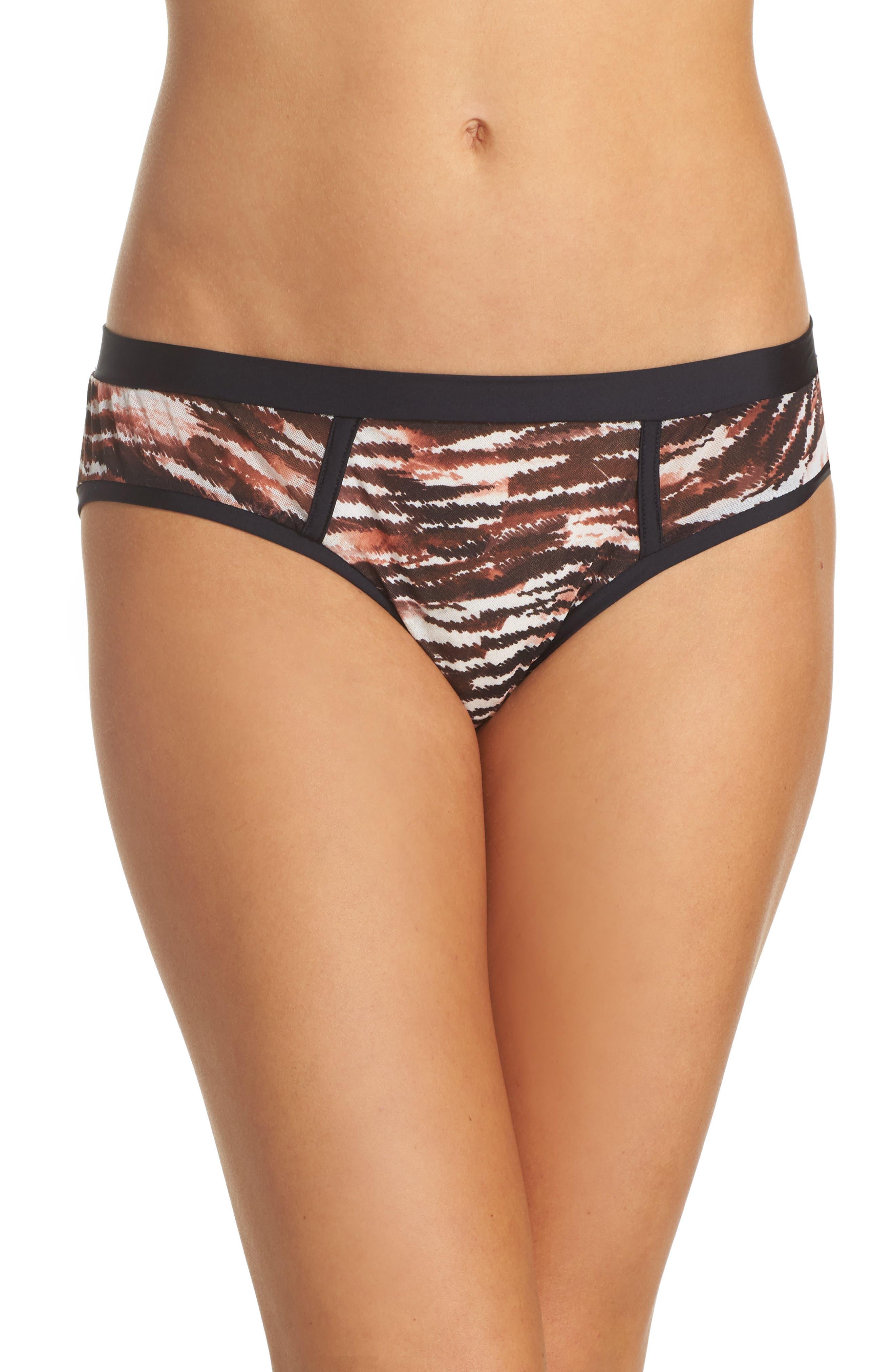 Verona Bikini,                         Main,                         color,
