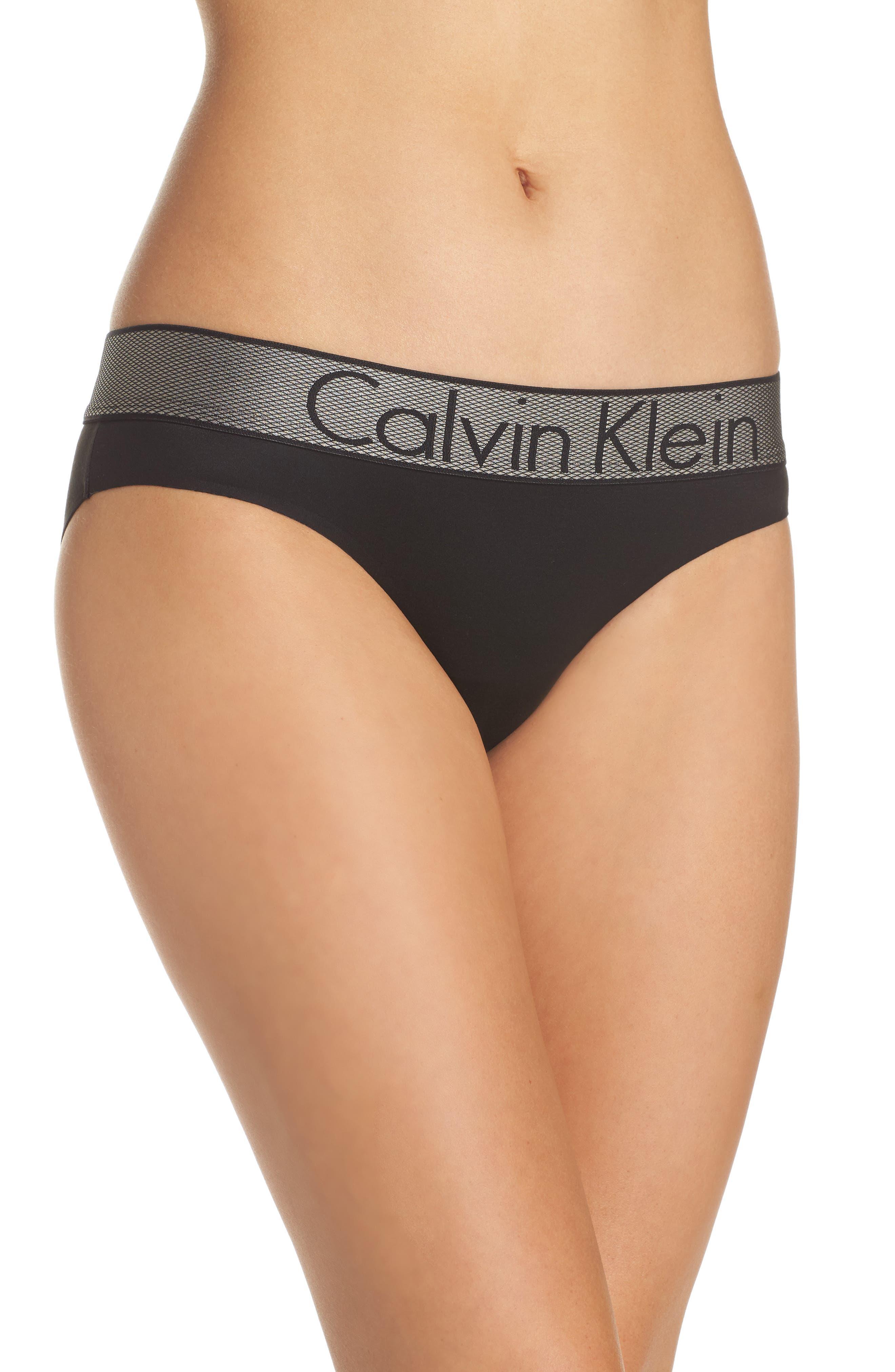 Bikini,                         Main,                         color, 001