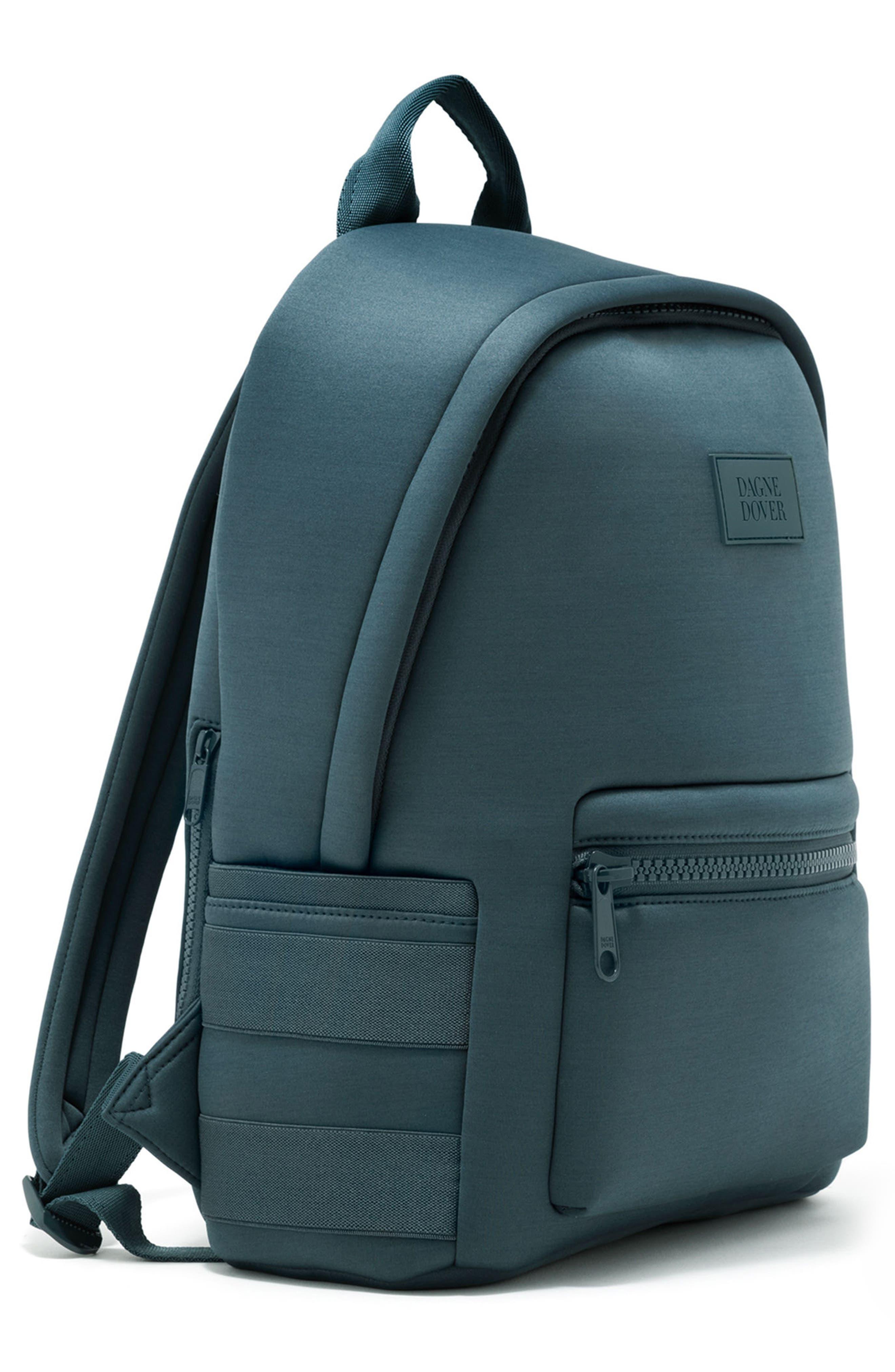 365 Dakota Neoprene Backpack,                             Alternate thumbnail 30, color,