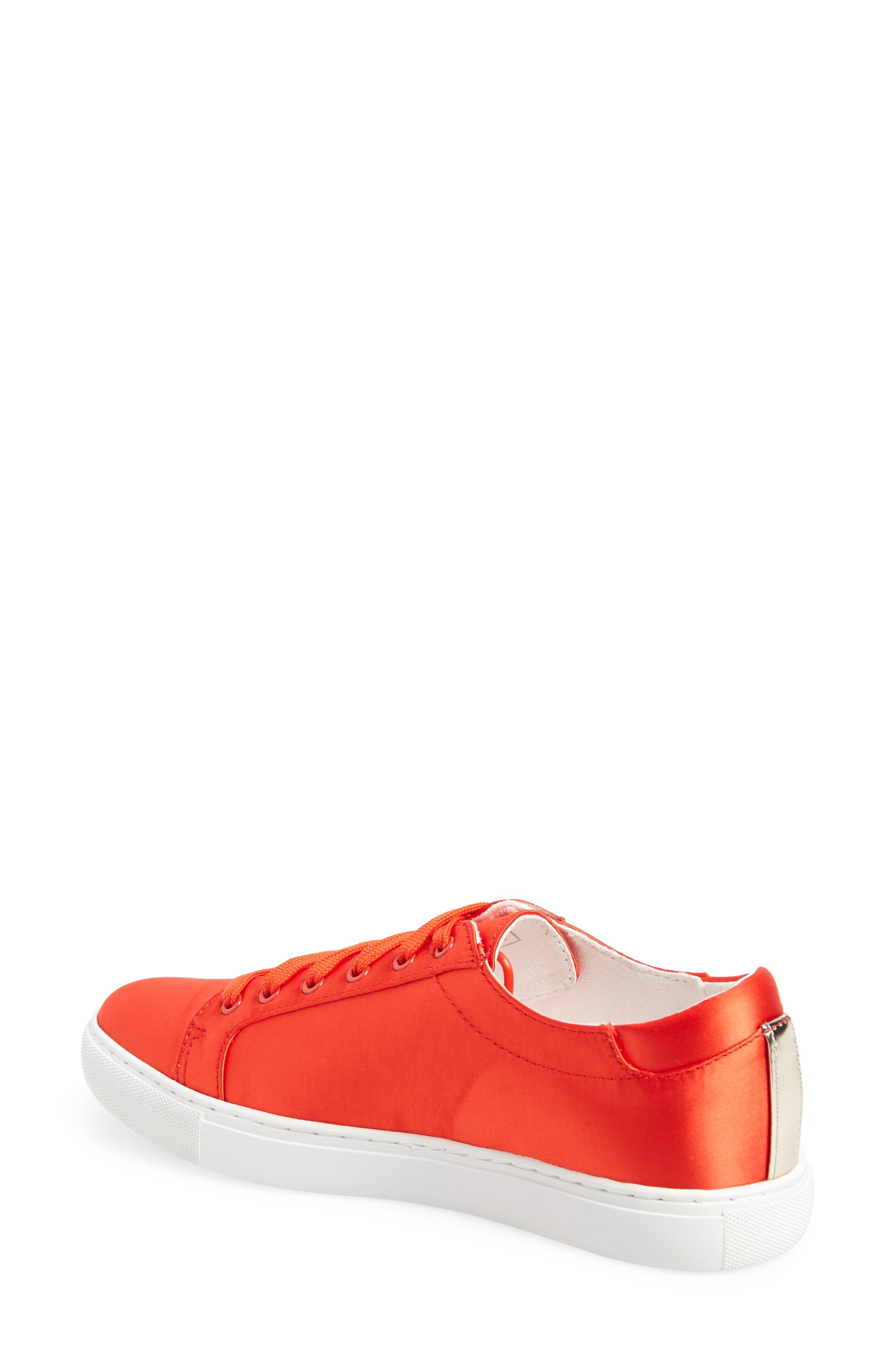 'Kam' Sneaker,                             Alternate thumbnail 62, color,