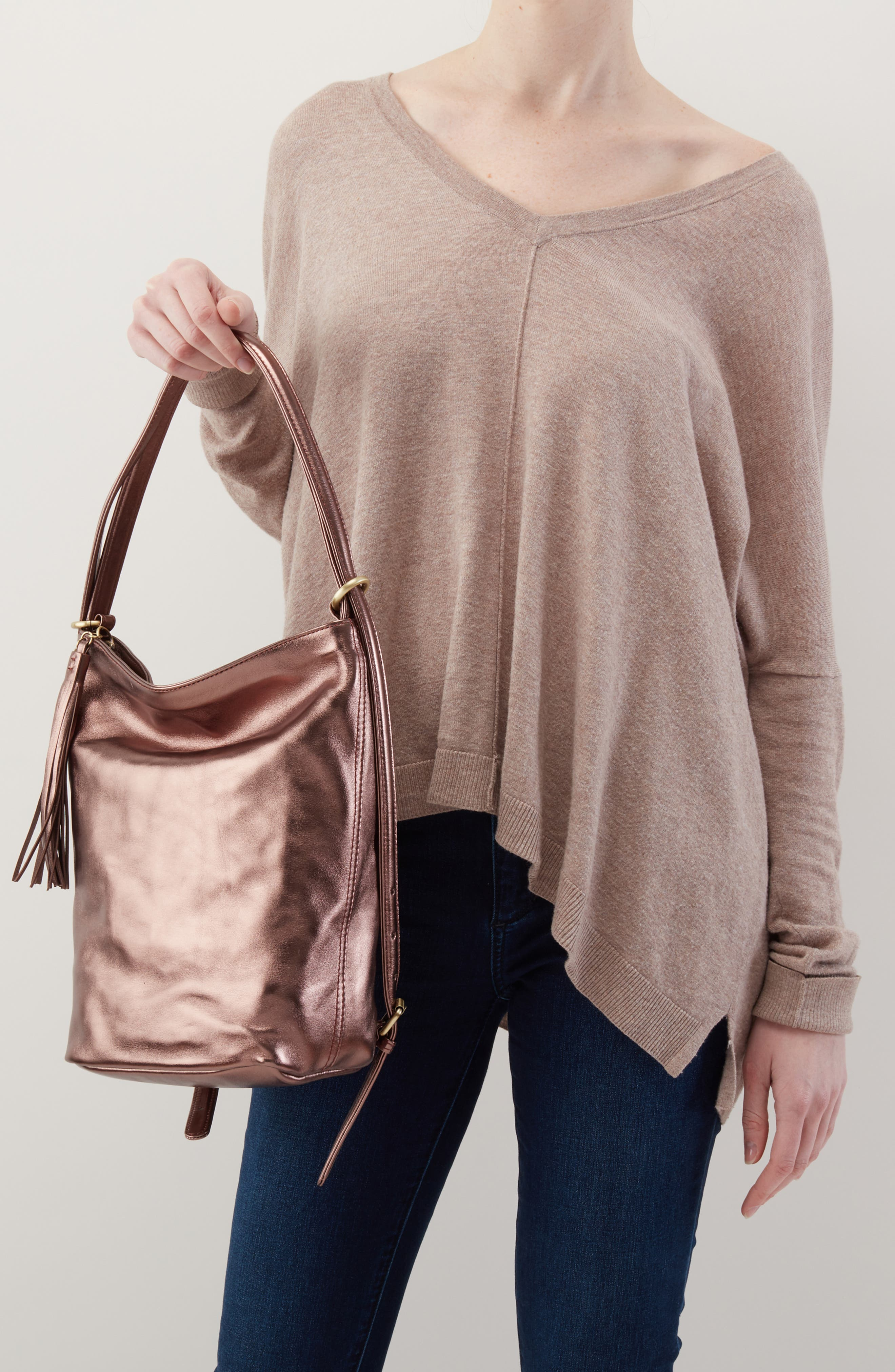 Blaze Convertible Shoulder Bag,                             Alternate thumbnail 2, color,                             246