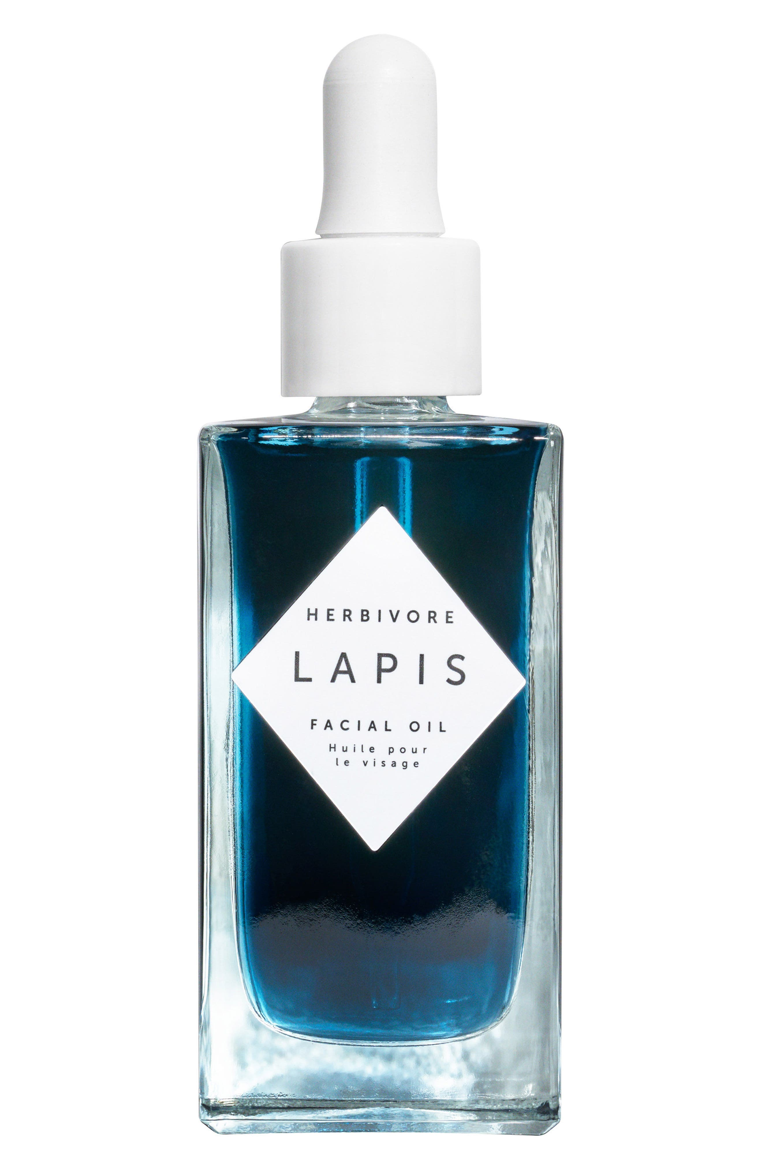 Lapis Facial Oil,                         Main,                         color, NO COLOR