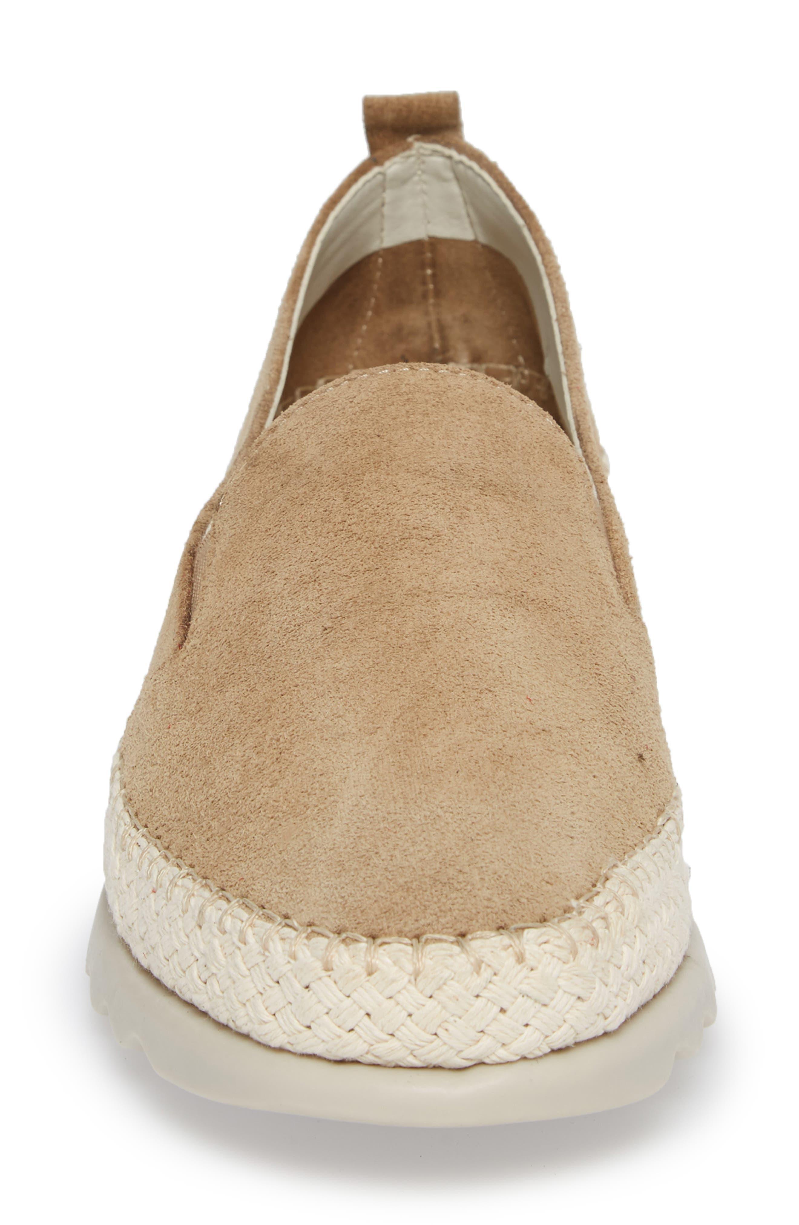 Chappie Slip-On Sneaker,                             Alternate thumbnail 25, color,