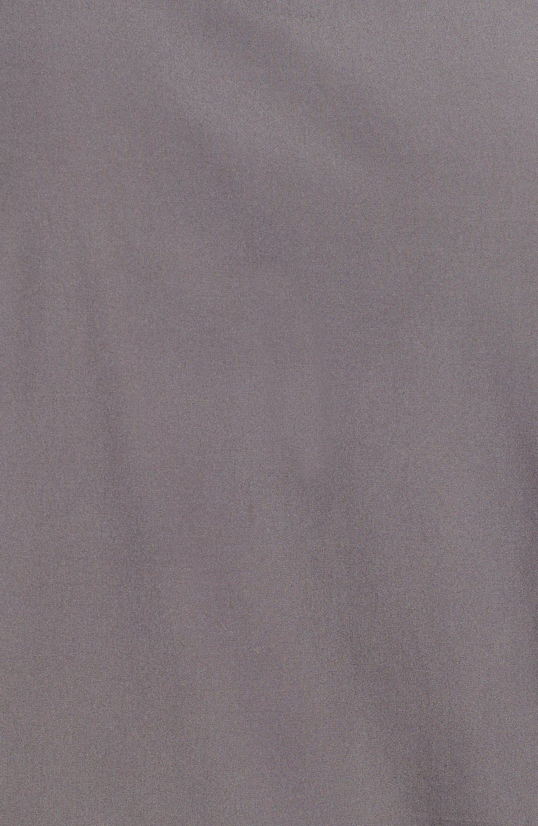 Cambridge Aboyd Sport Shirt,                             Alternate thumbnail 99, color,