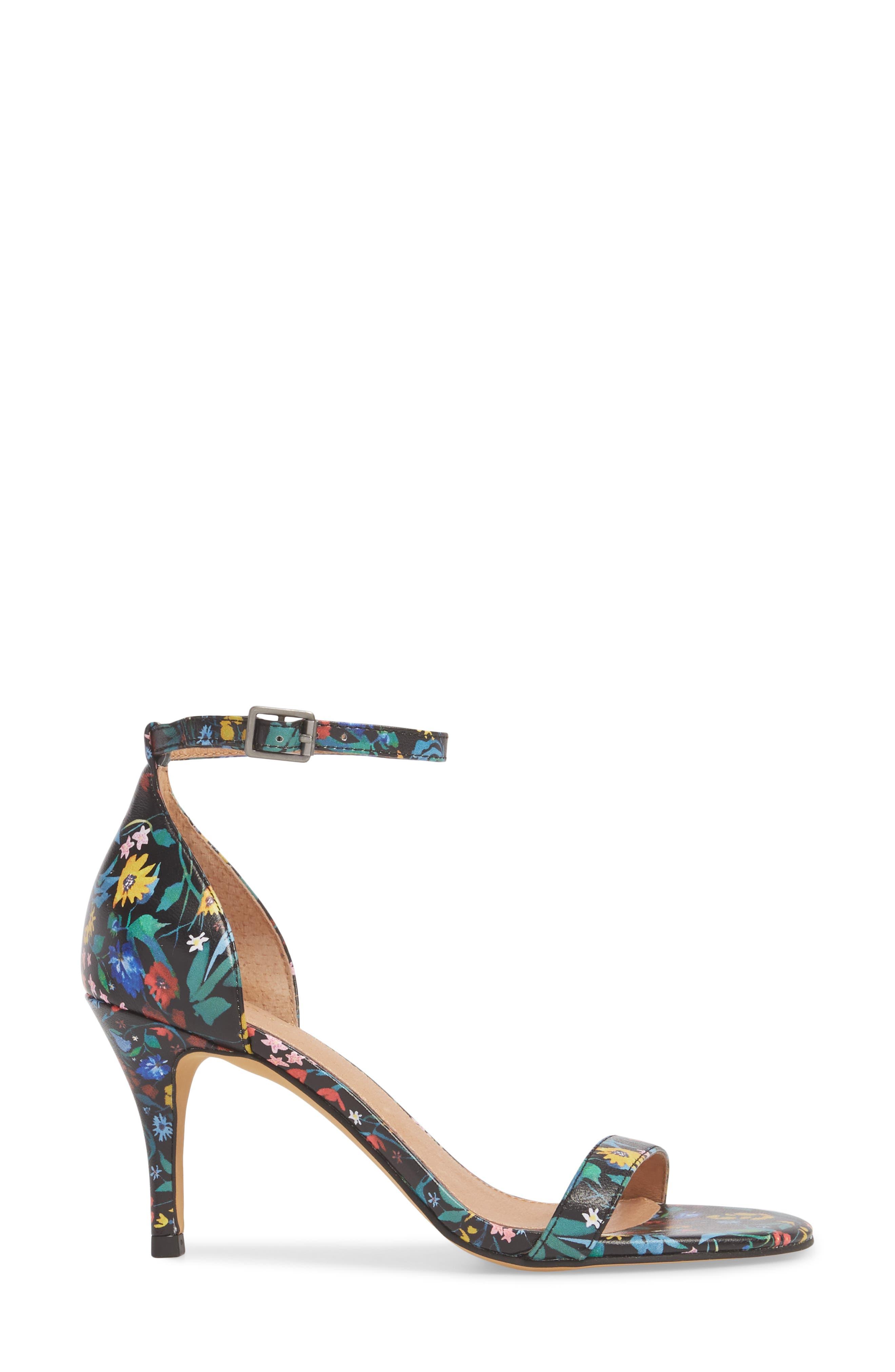 Audrey Ankle Strap Sandal,                             Alternate thumbnail 47, color,