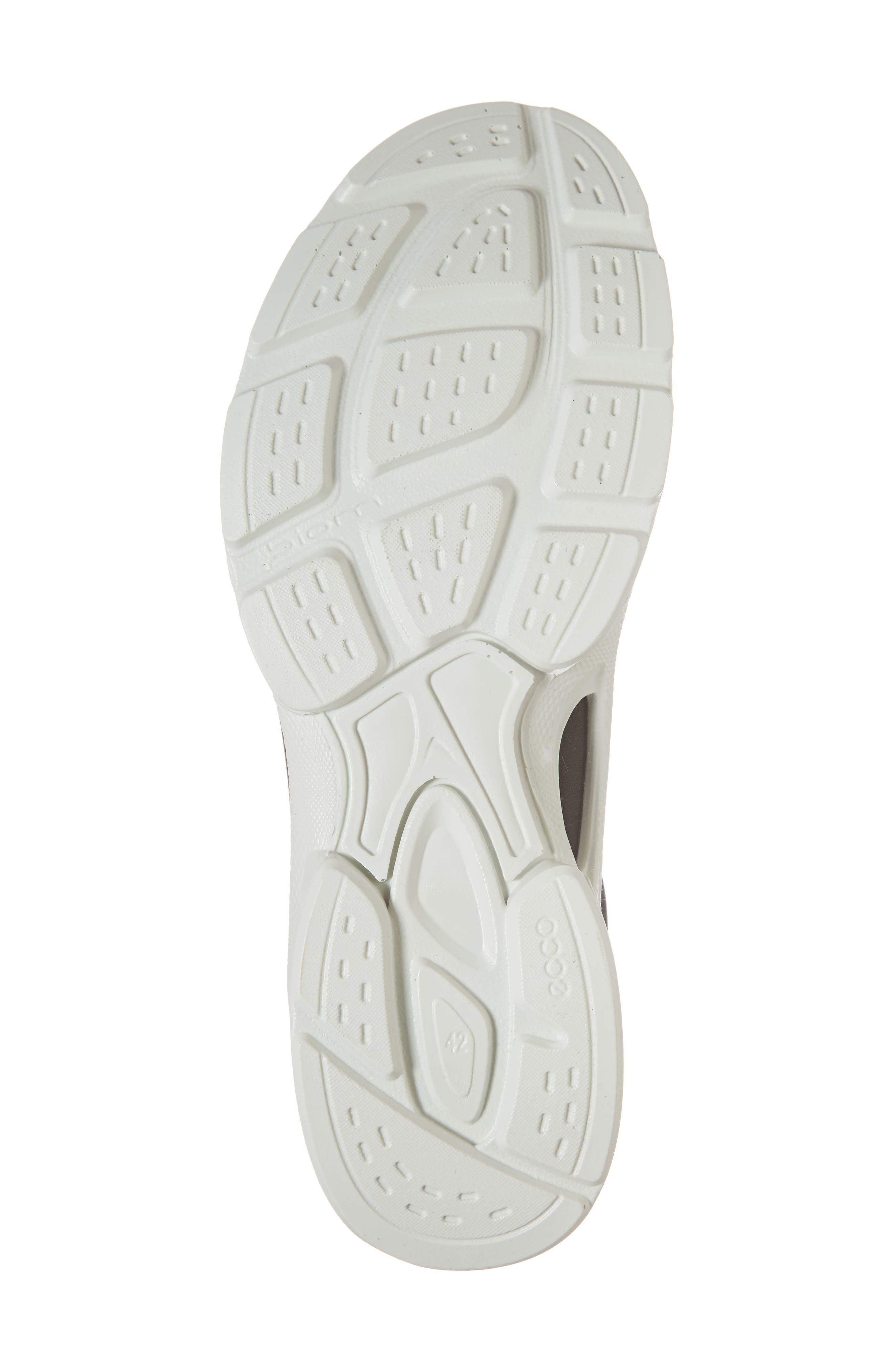 Biom Street Sneaker,                             Alternate thumbnail 6, color,                             008