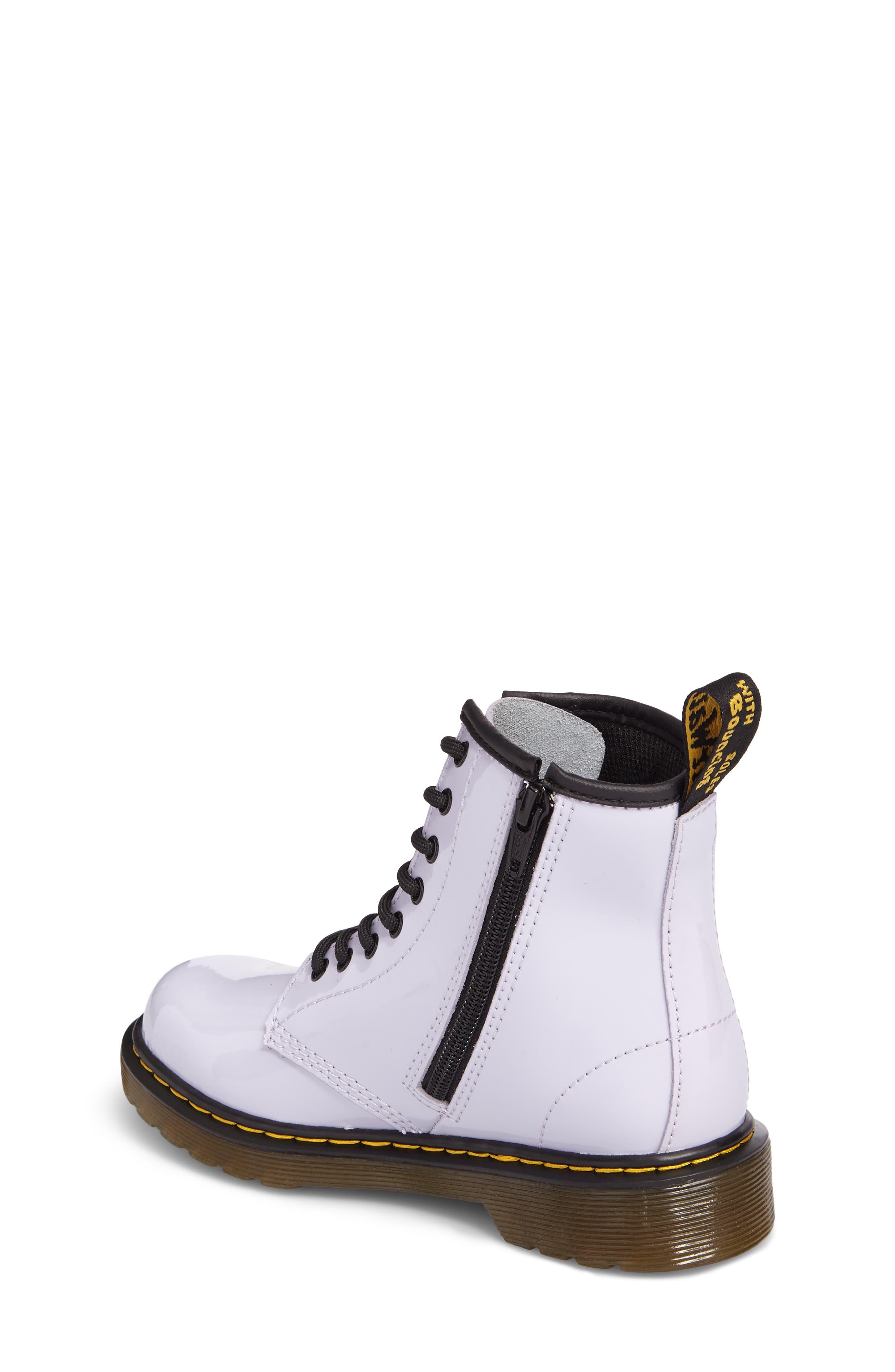 Boot,                             Alternate thumbnail 2, color,                             513