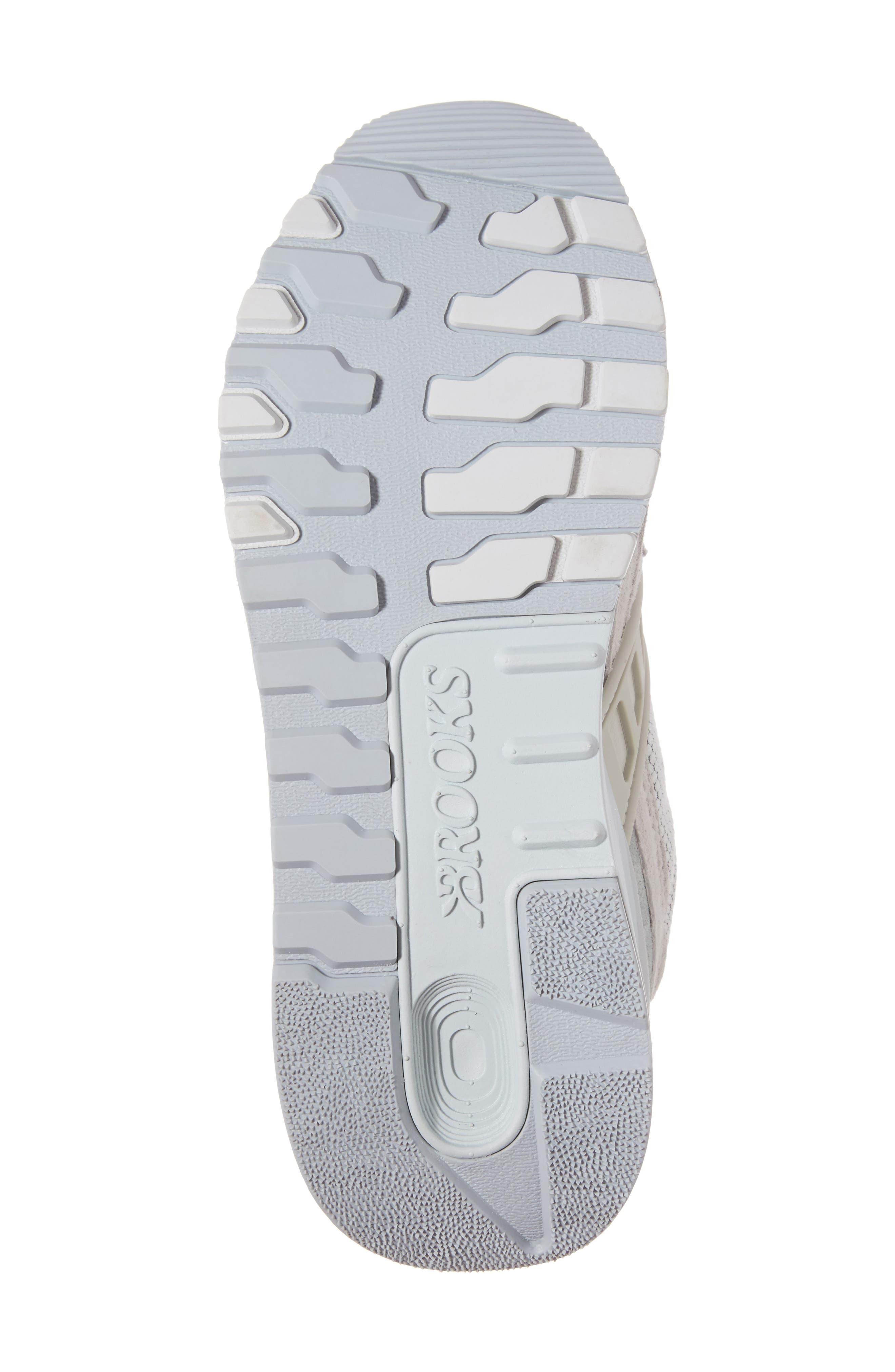 'Evenfall Regent' Sneaker,                             Alternate thumbnail 26, color,