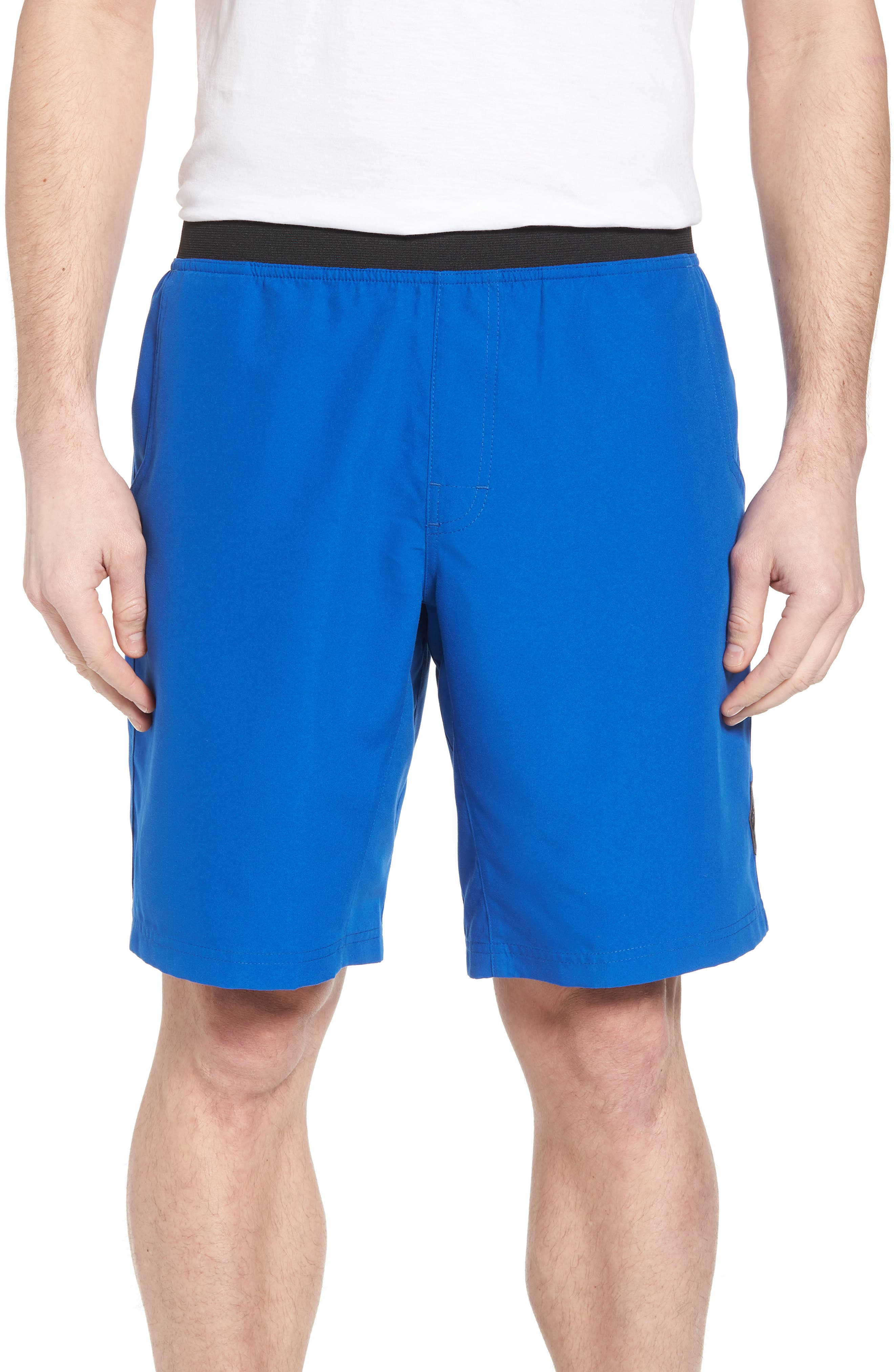 Mojo Shorts,                         Main,                         color,