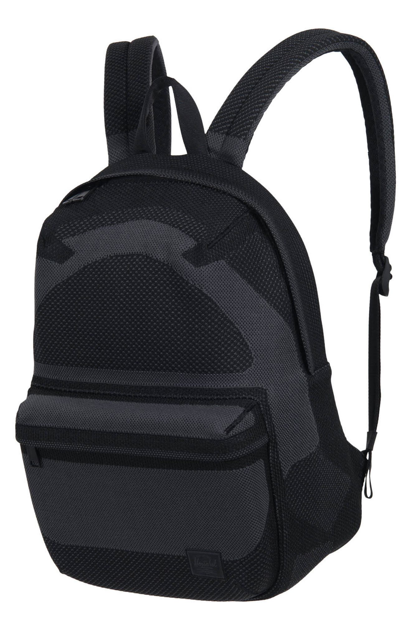 Apex Lawson Backpack,                             Alternate thumbnail 4, color,