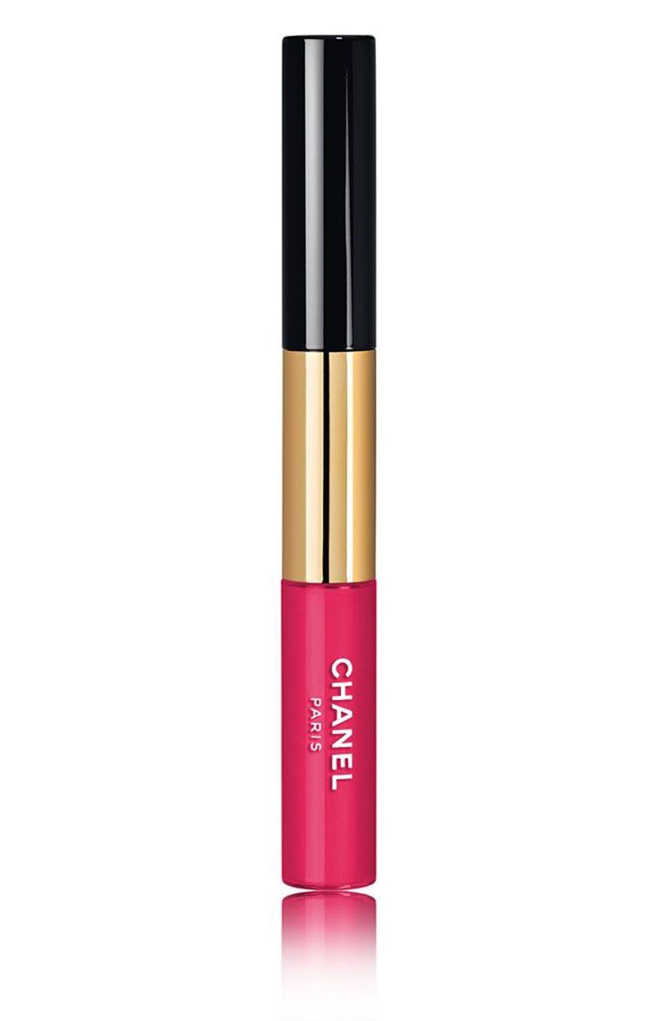 SPRING COLOR ROUGE DOUBLE INTENSITÉ<br />Ultra Wear Lip Color,                             Main thumbnail 6, color,