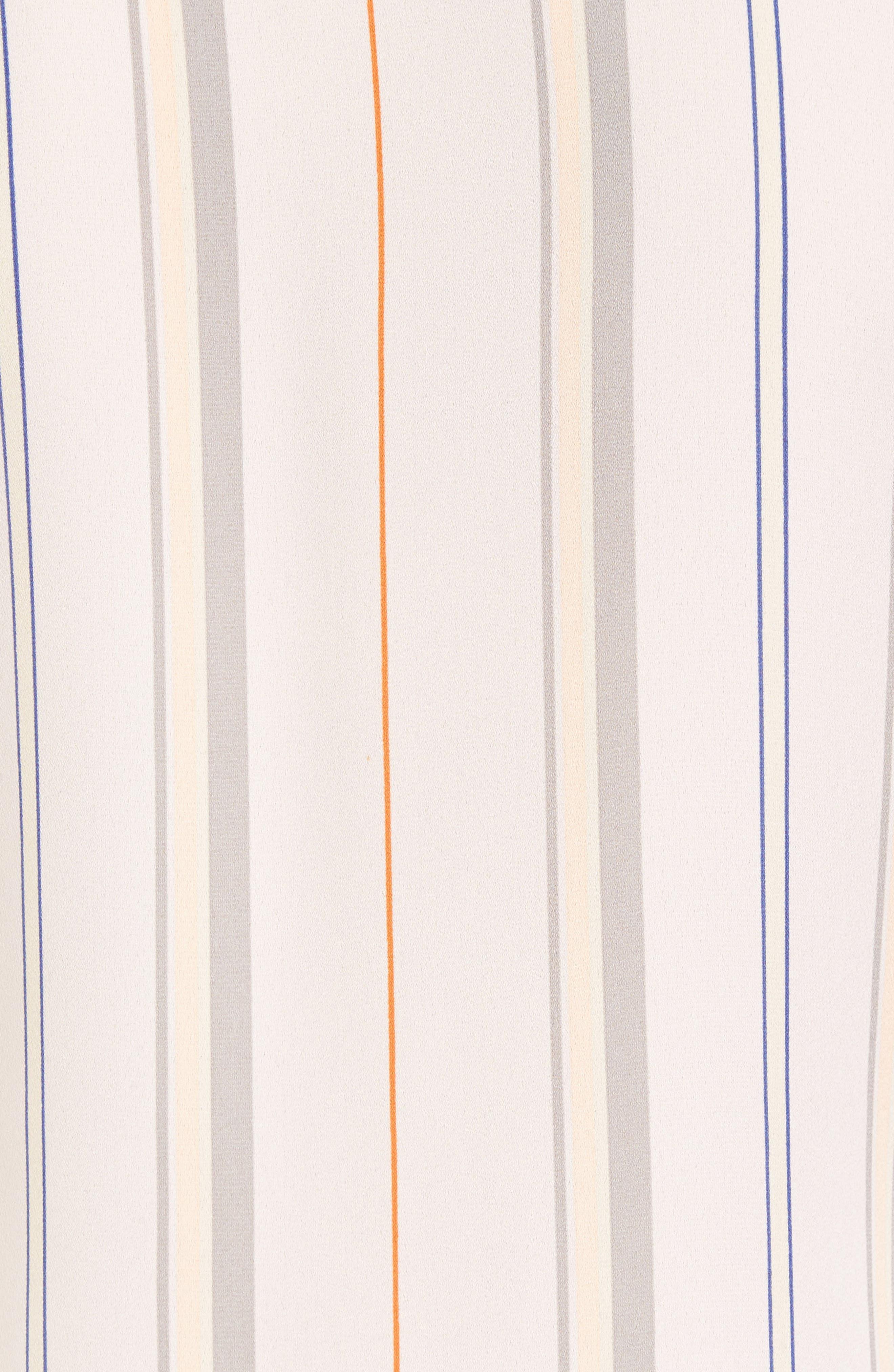 Wrap Top,                             Alternate thumbnail 5, color,                             030