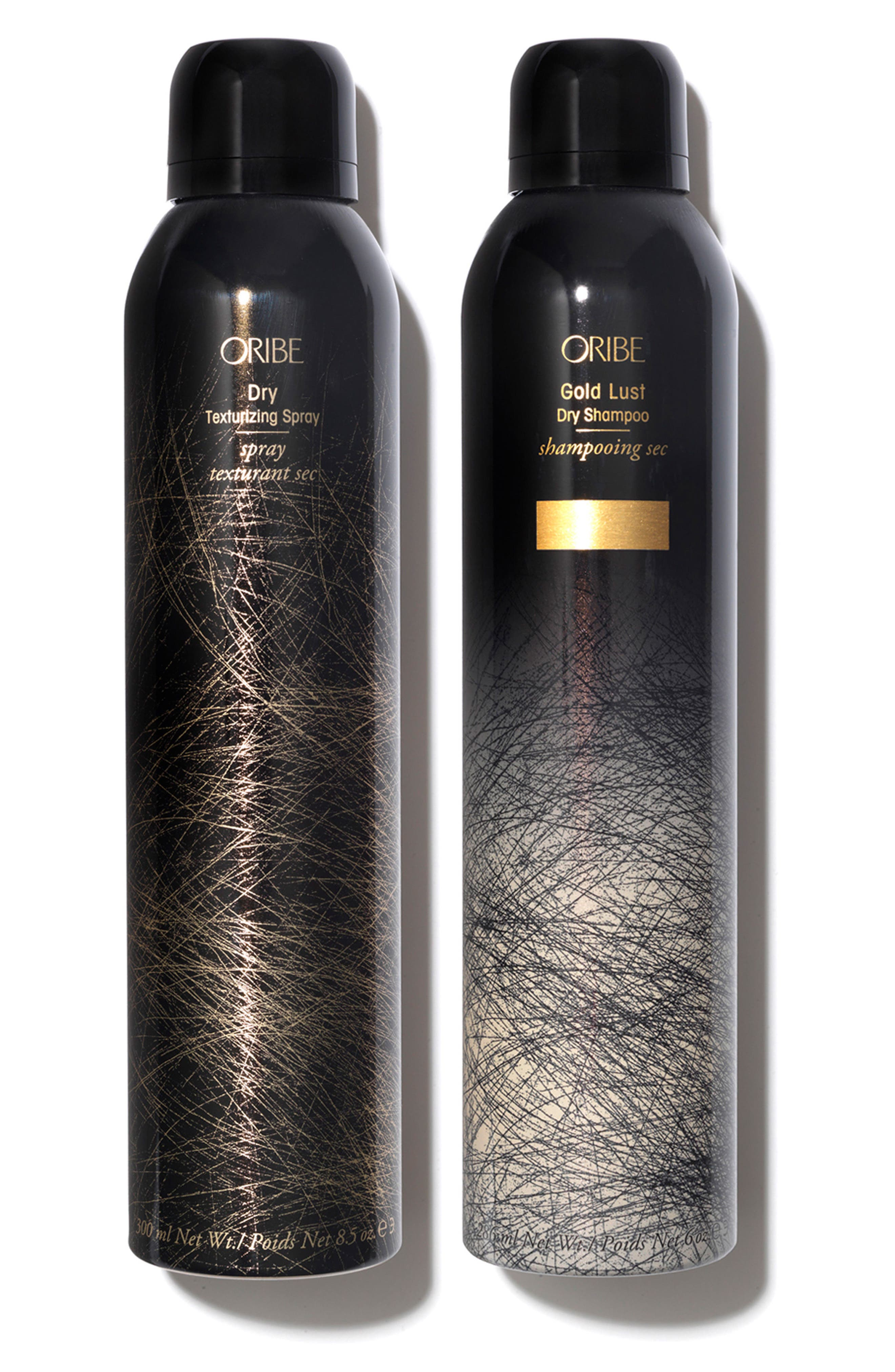 SPACE.NK.apothecary Oribe Magic Styling Set,                         Main,                         color, 000