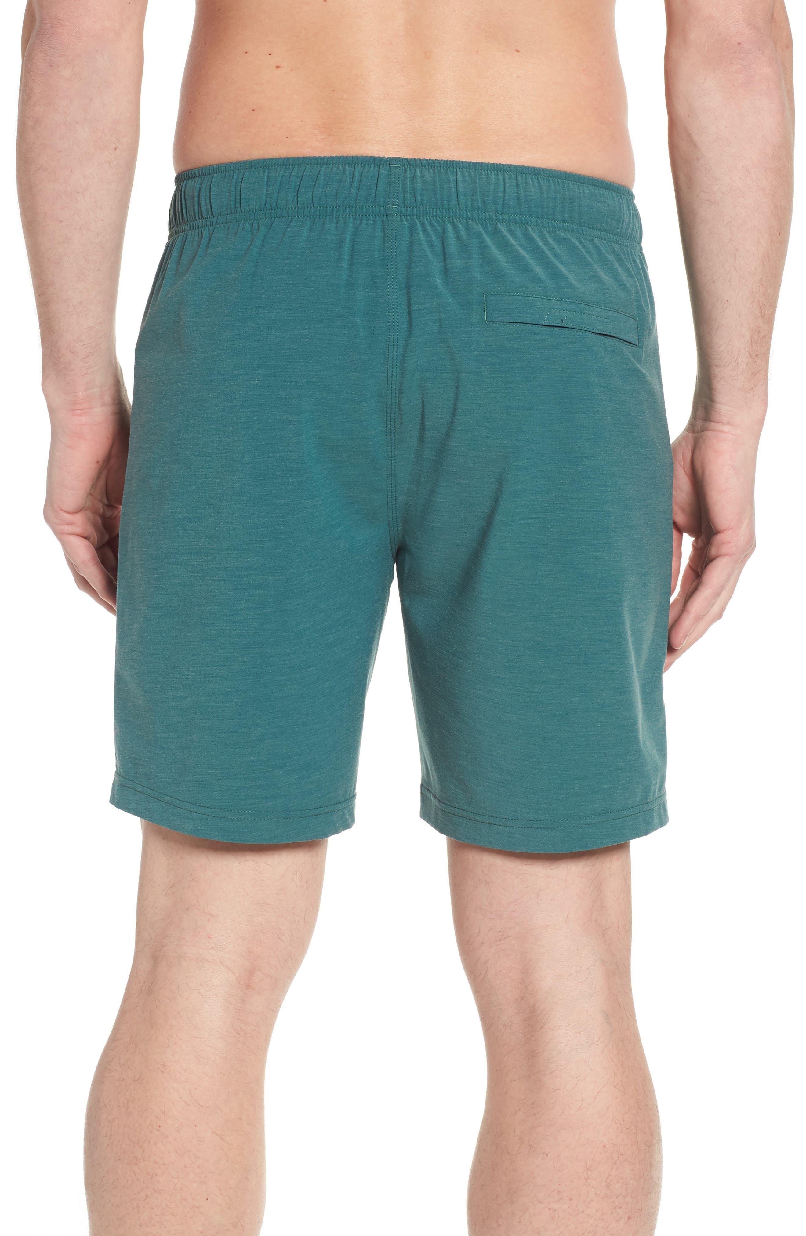 Metric Board Shorts,                             Alternate thumbnail 2, color,                             300