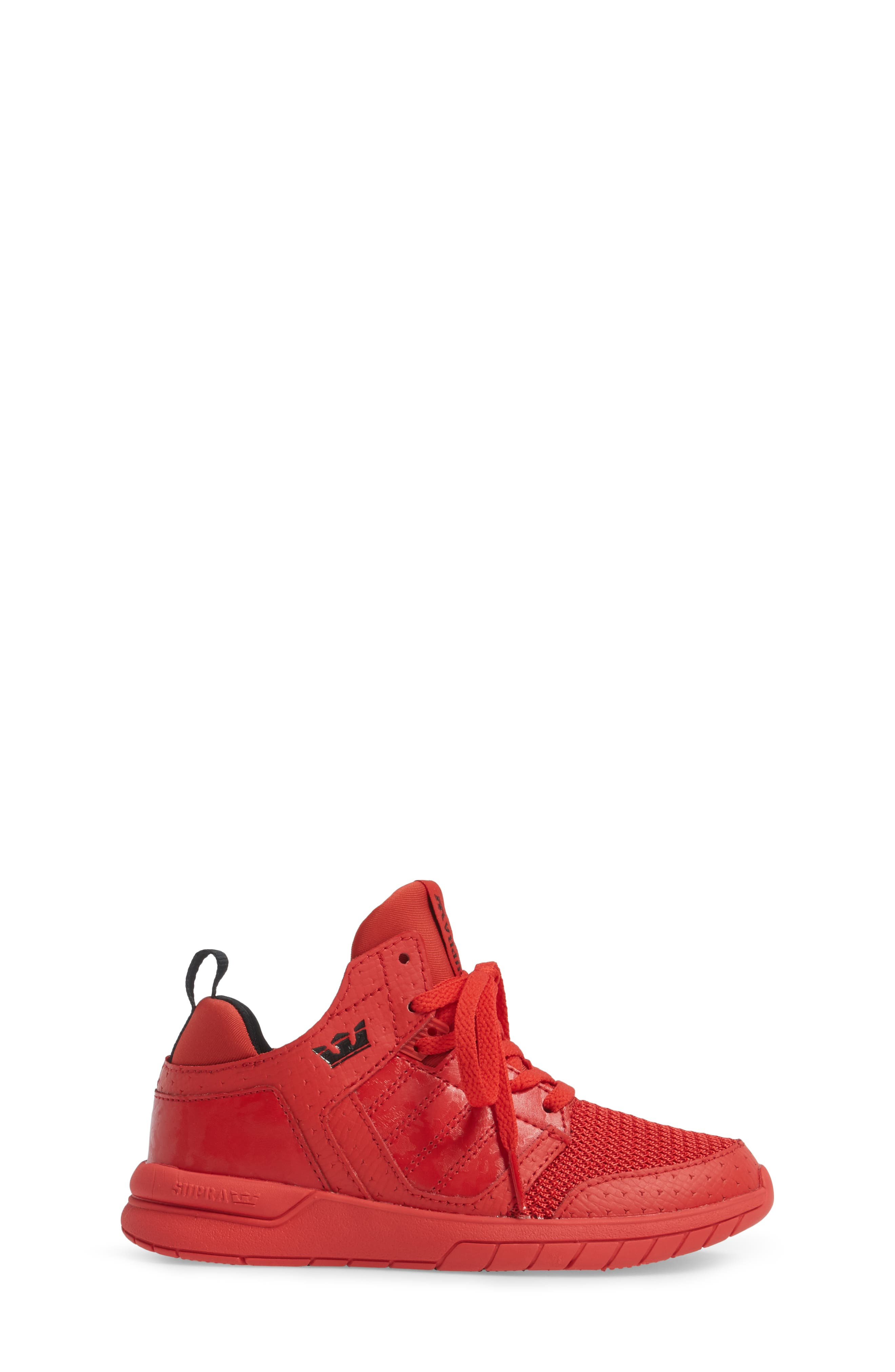 Method Sneaker,                             Alternate thumbnail 9, color,