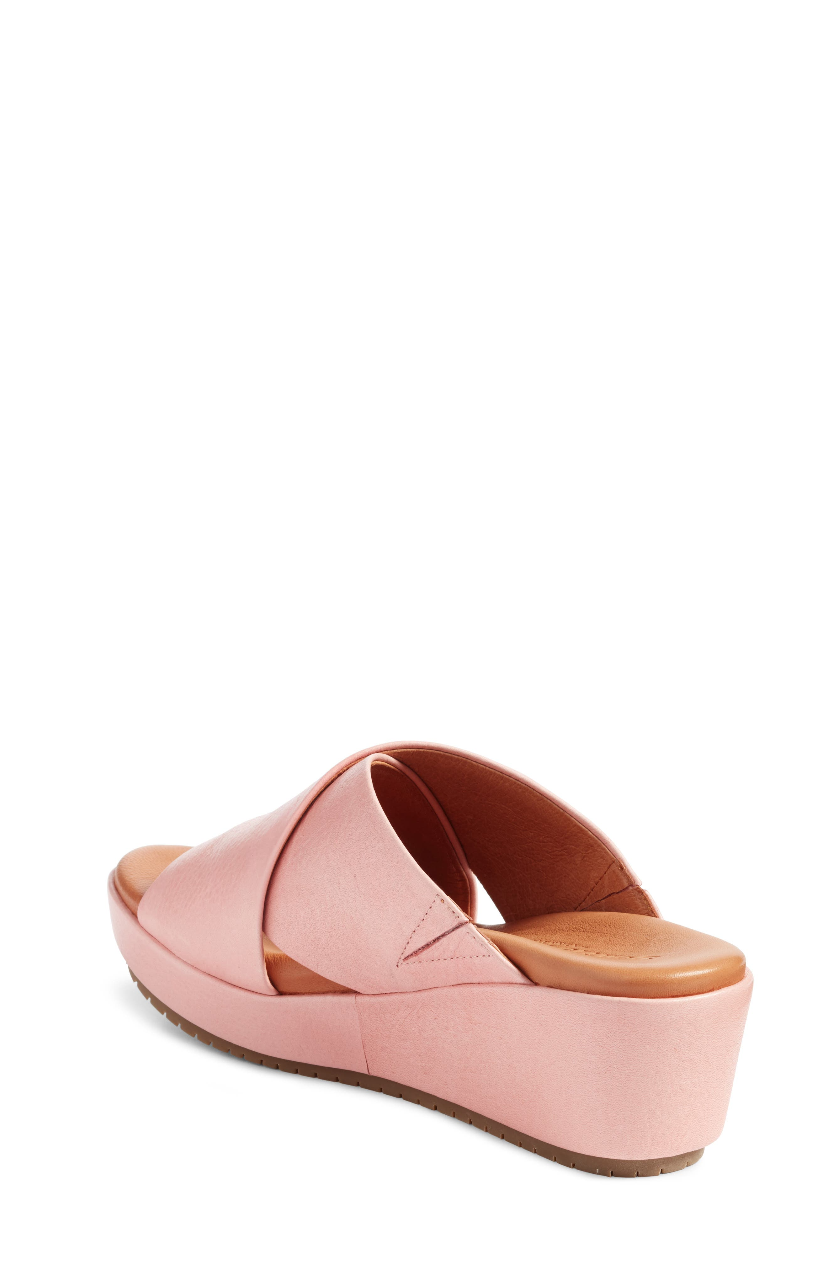 by Kenneth Cole Mikenzie Sandal,                             Alternate thumbnail 12, color,