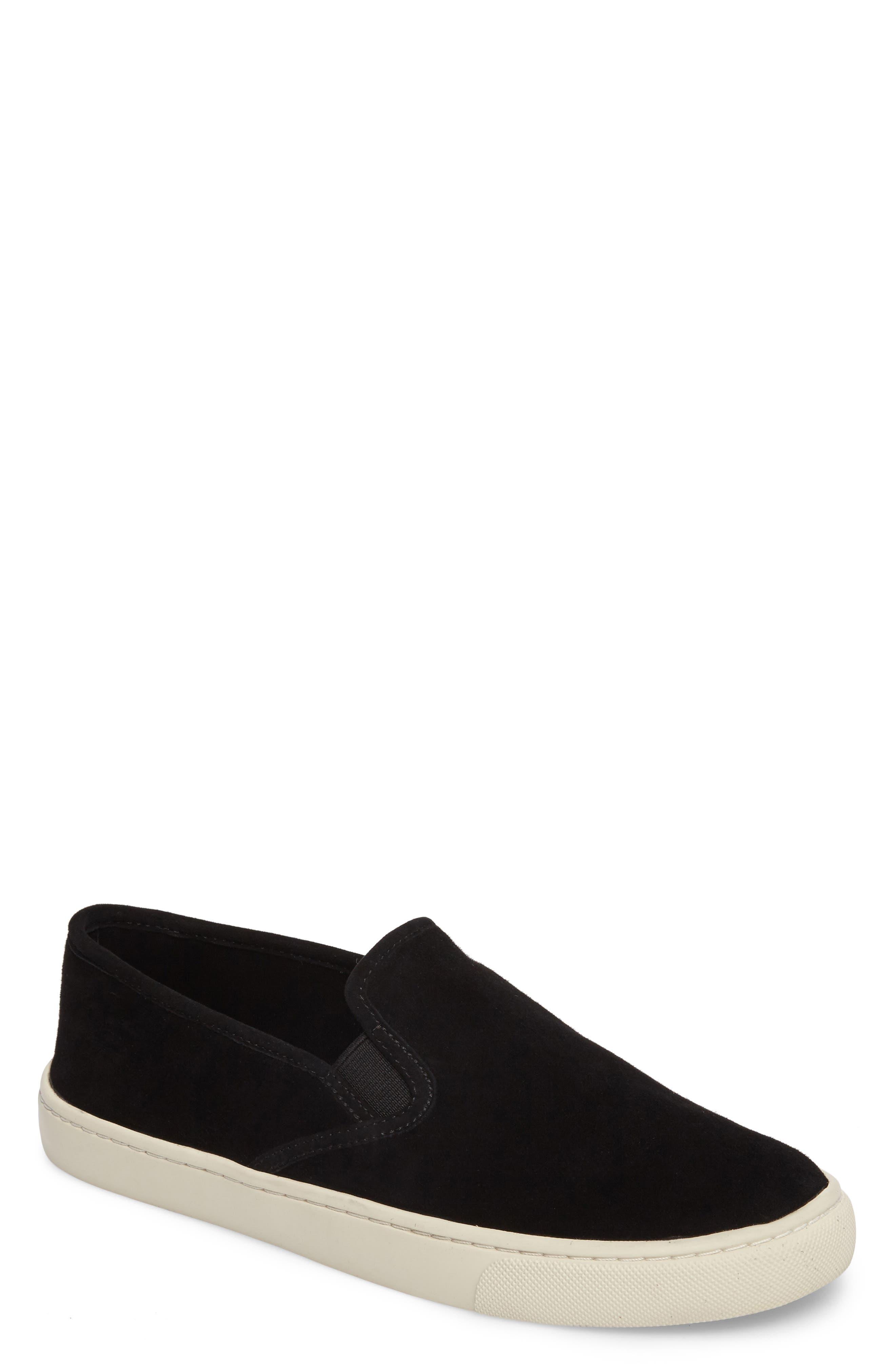 Max Slip-On Sneaker,                             Main thumbnail 1, color,