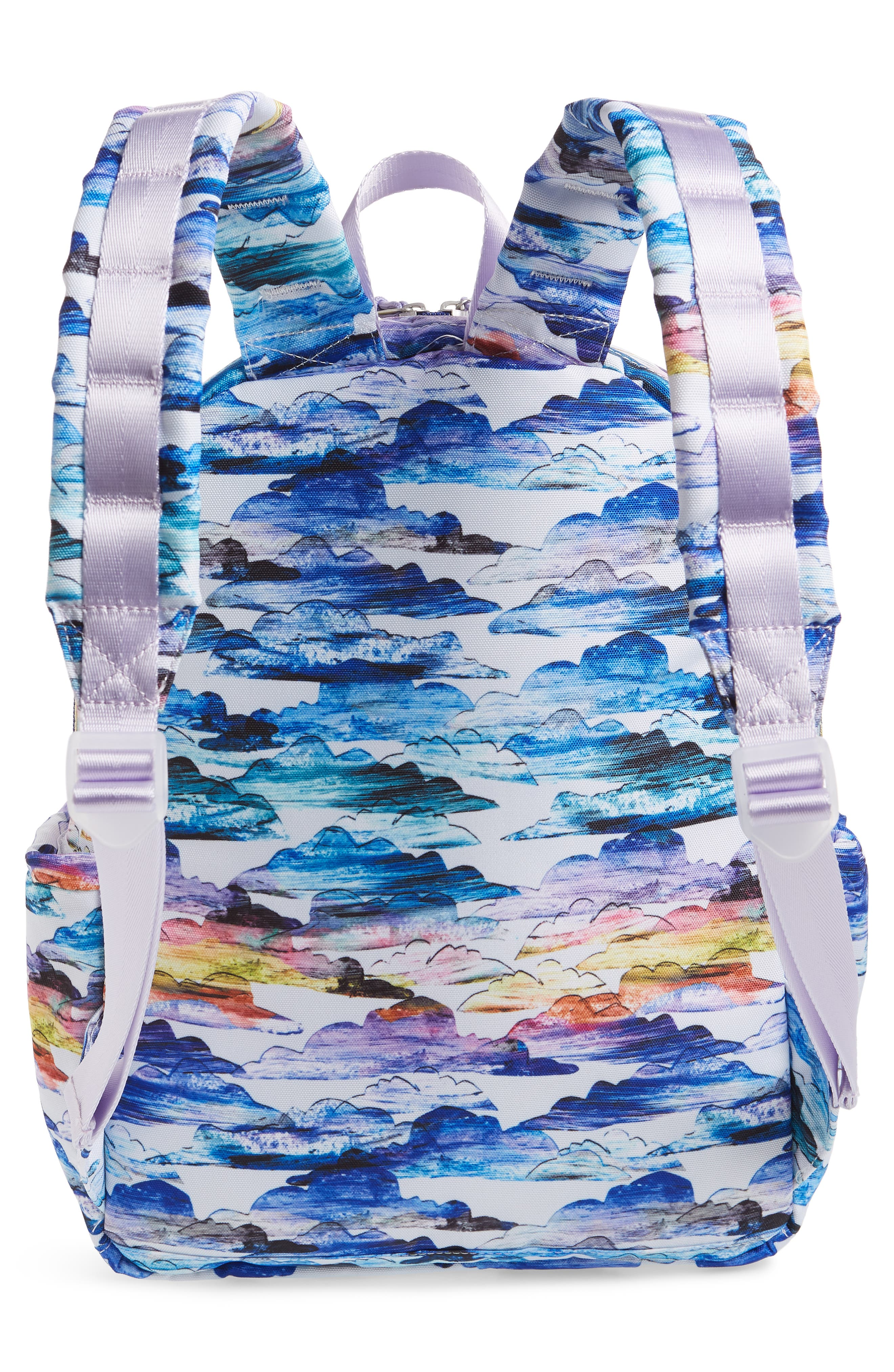 Kane Clouds Backpack,                             Alternate thumbnail 2, color,                             102