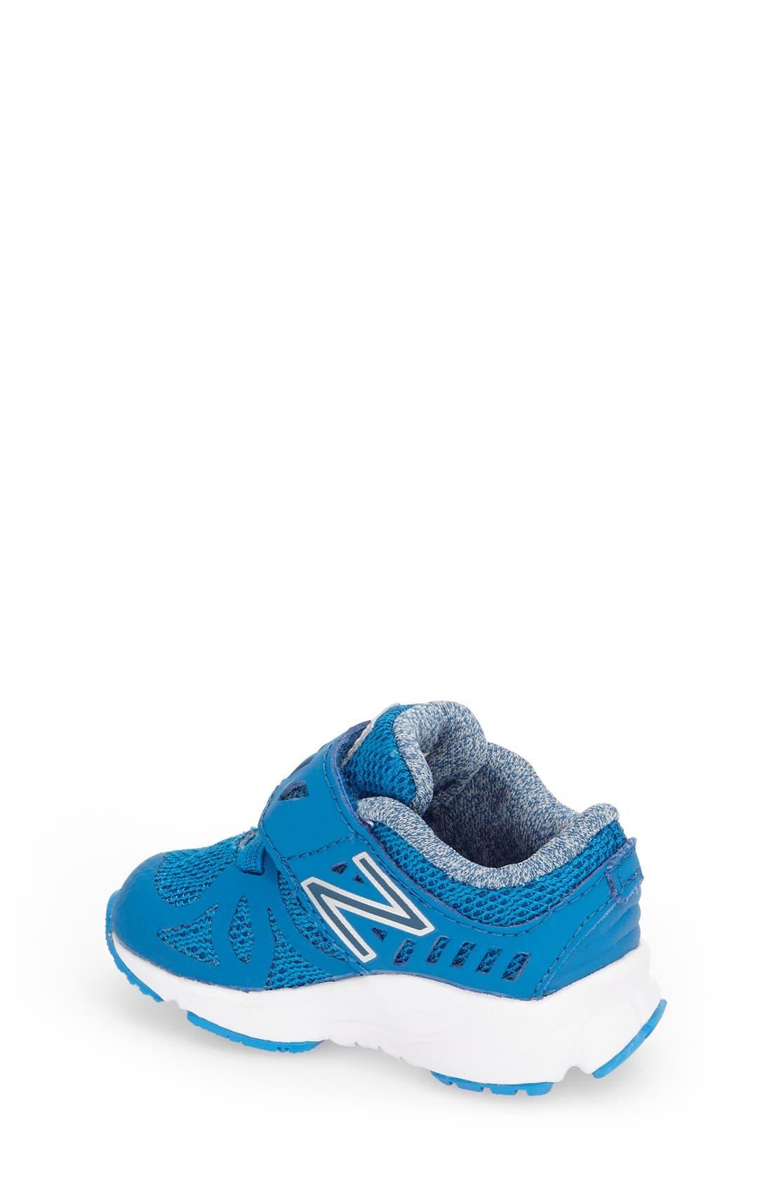 'Vazee Rush 200' Athletic Shoe,                             Alternate thumbnail 11, color,
